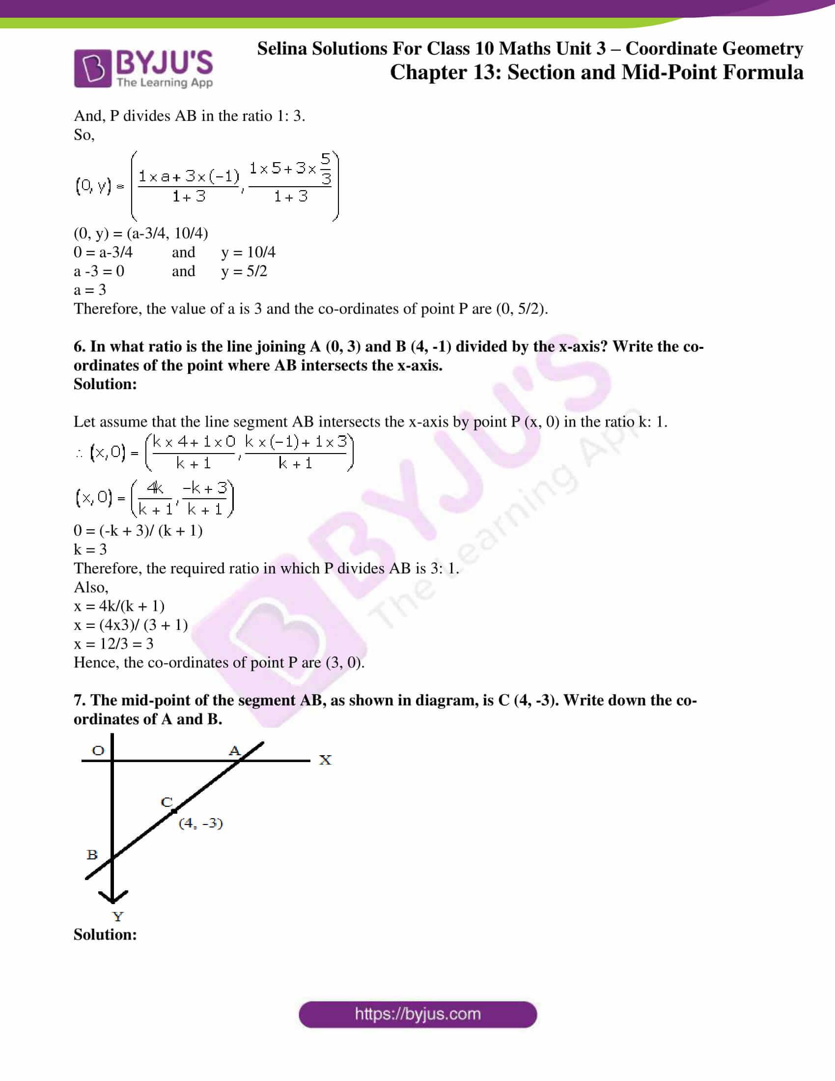 selina-sol-maths-class-10-ch-13-ex-c-3