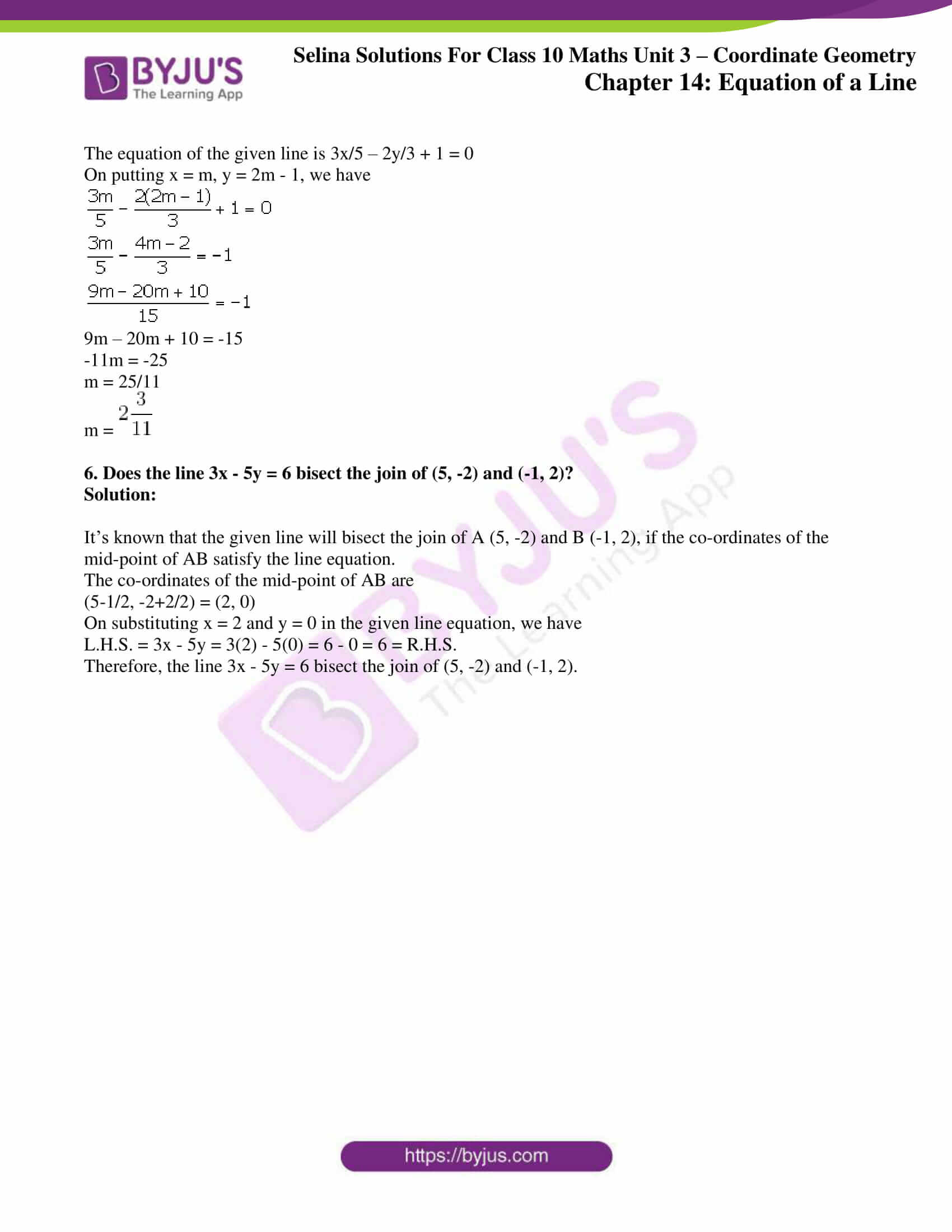 selina-sol-maths-class-10-ch-14-ex-a-3