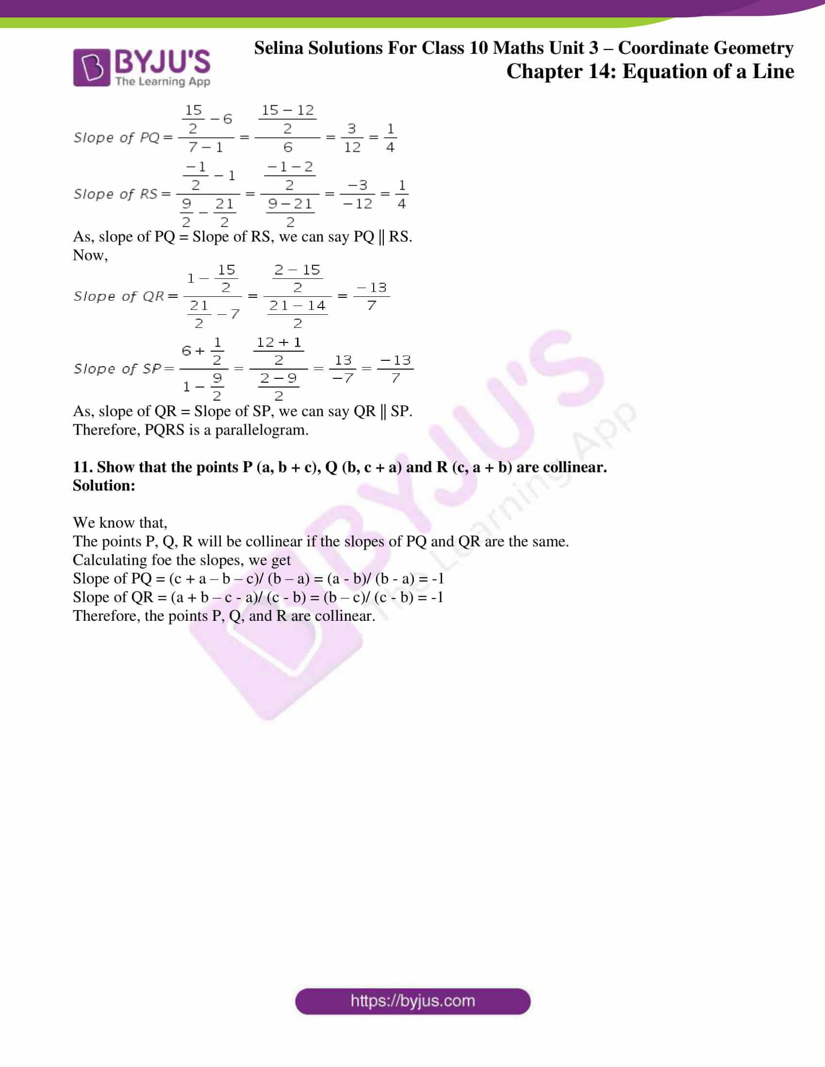 selina-sol-maths-class-10-ch-14-ex-b-4