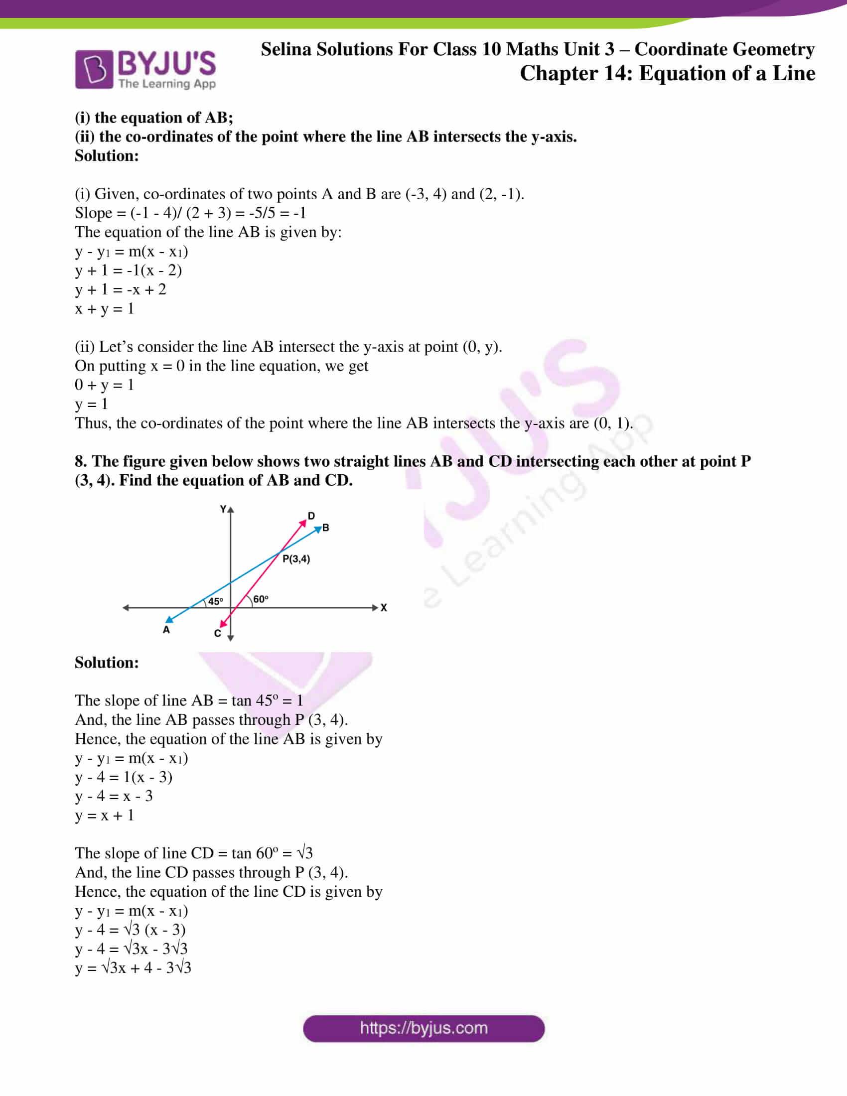 selina-sol-maths-class-10-ch-14-ex-c-3