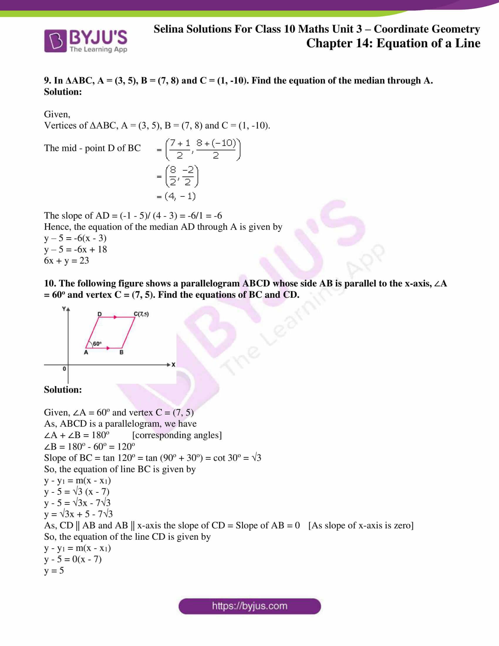 selina-sol-maths-class-10-ch-14-ex-c-4