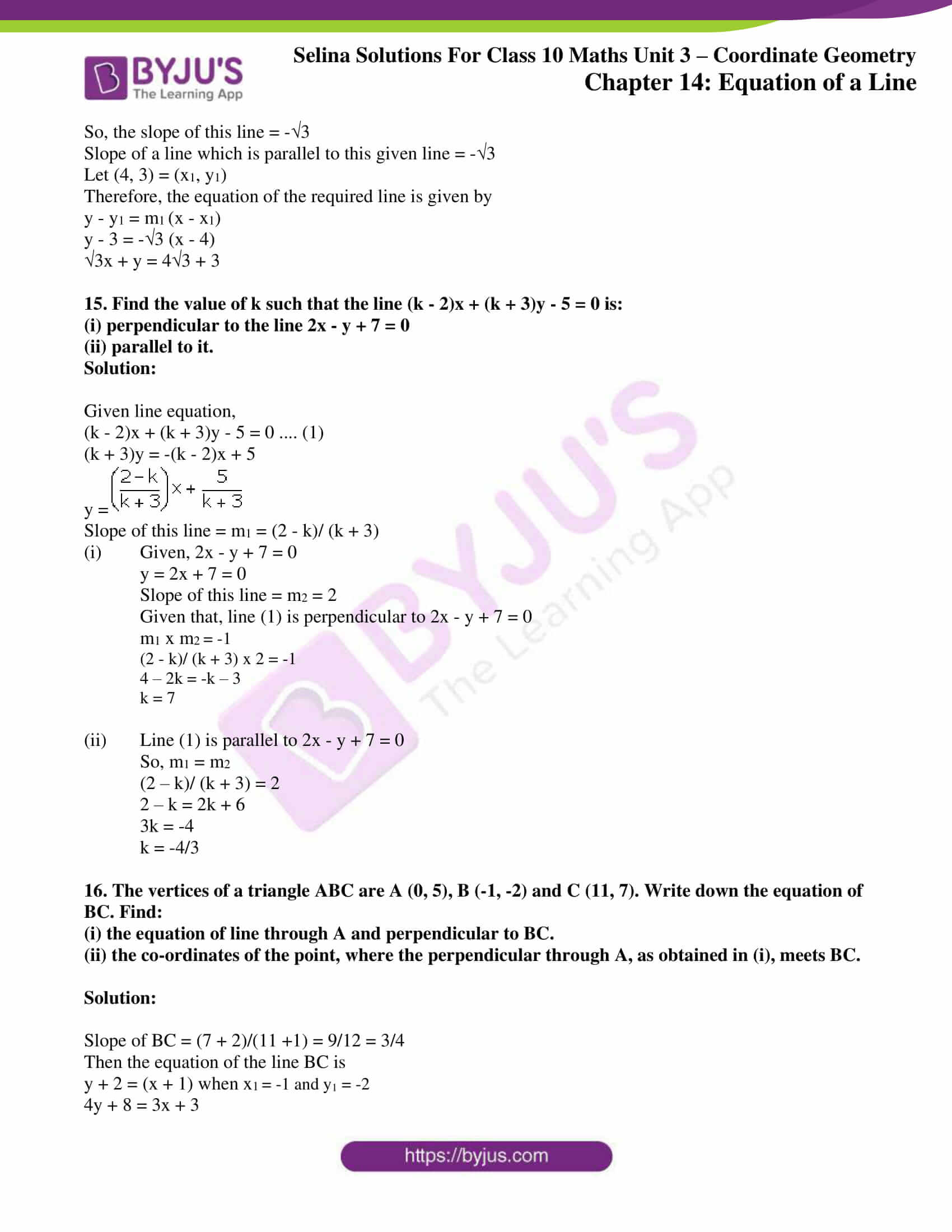 selina-sol-maths-class-10-ch-14-ex-e-09