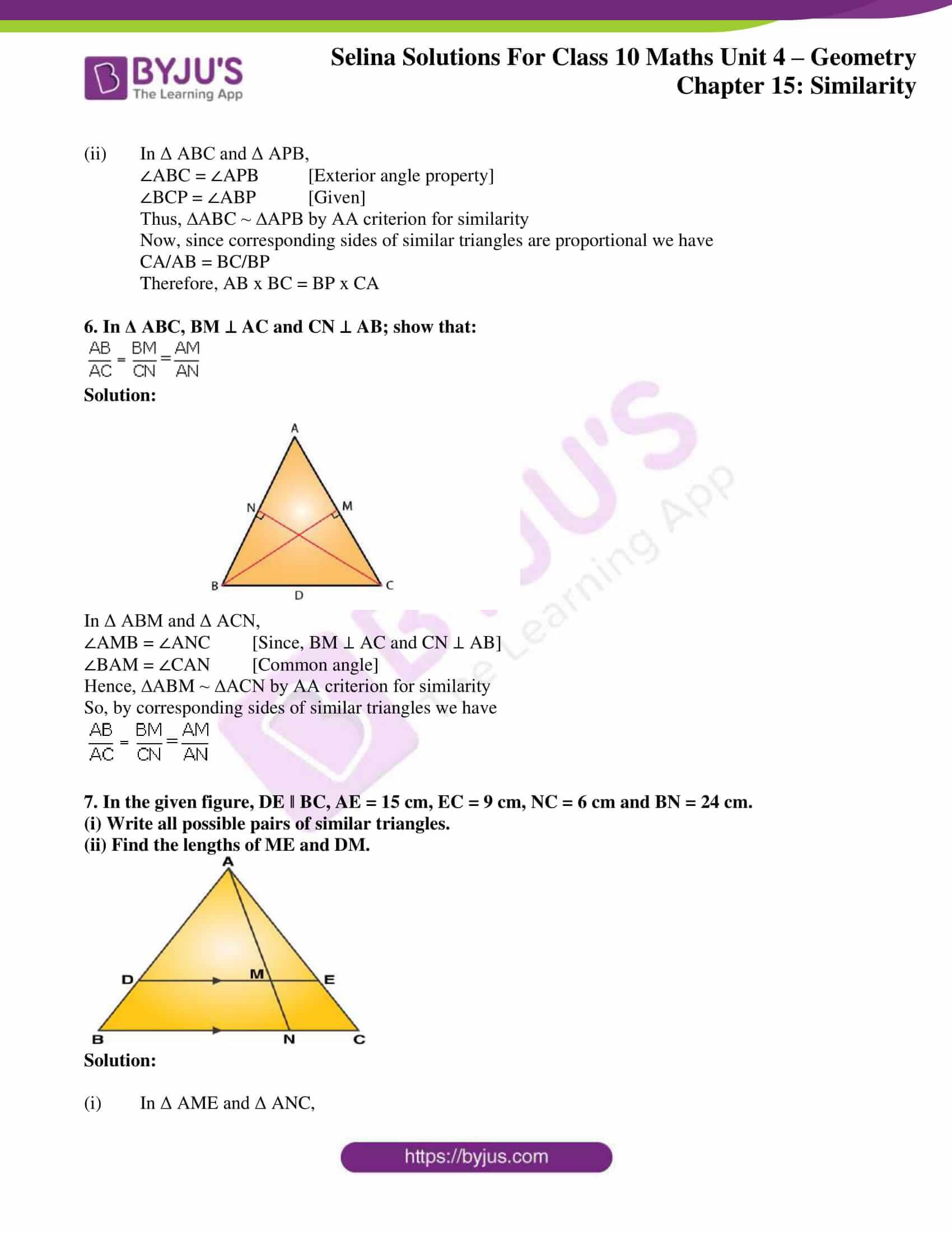 selina-sol-maths-class-10-ch-15-ex-a-4