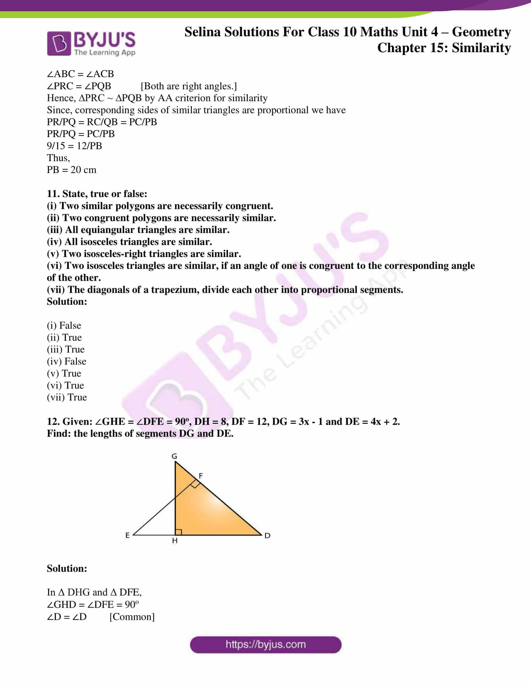 selina-sol-maths-class-10-ch-15-ex-a-7