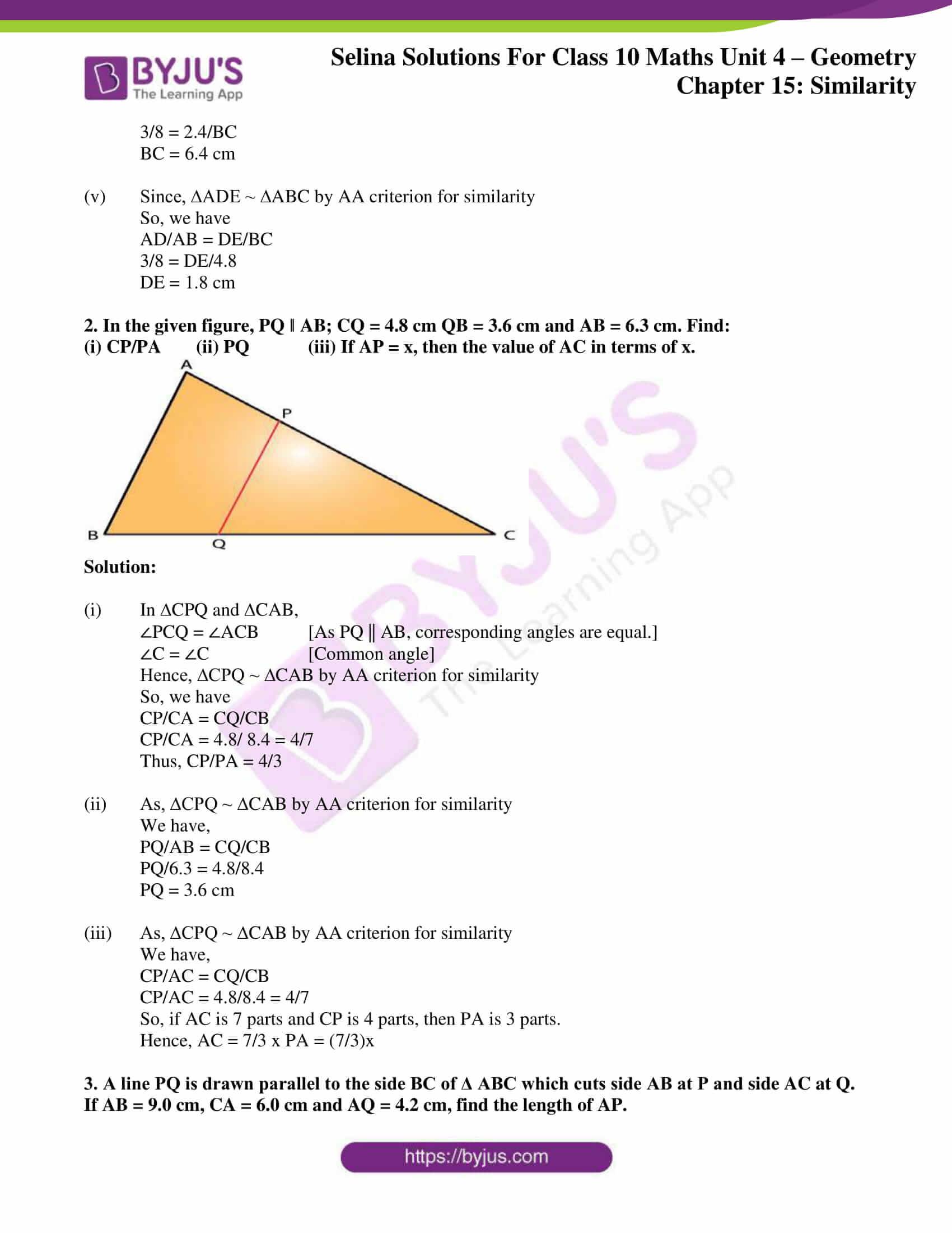 selina-sol-maths-class-10-ch-15-ex-b-2