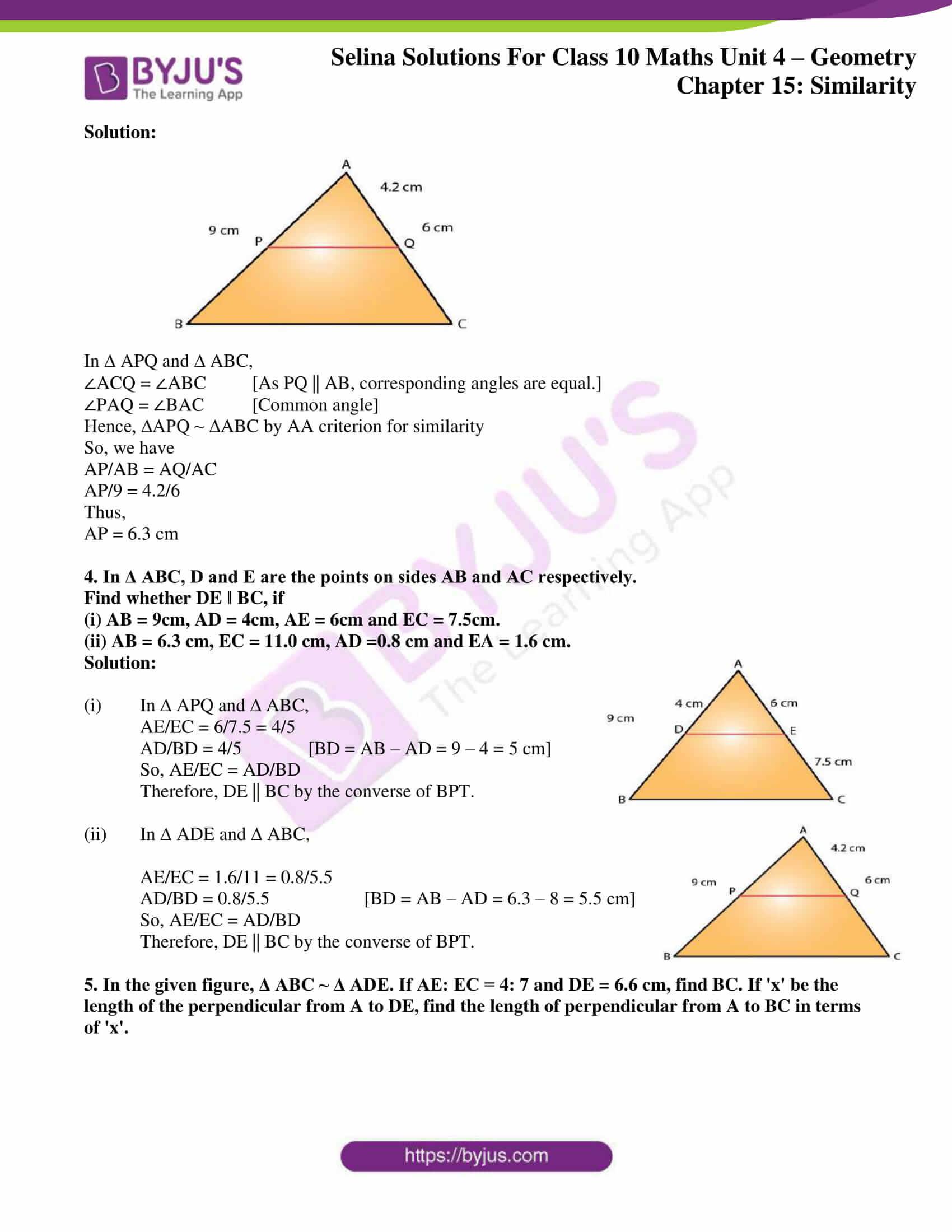 selina-sol-maths-class-10-ch-15-ex-b-3