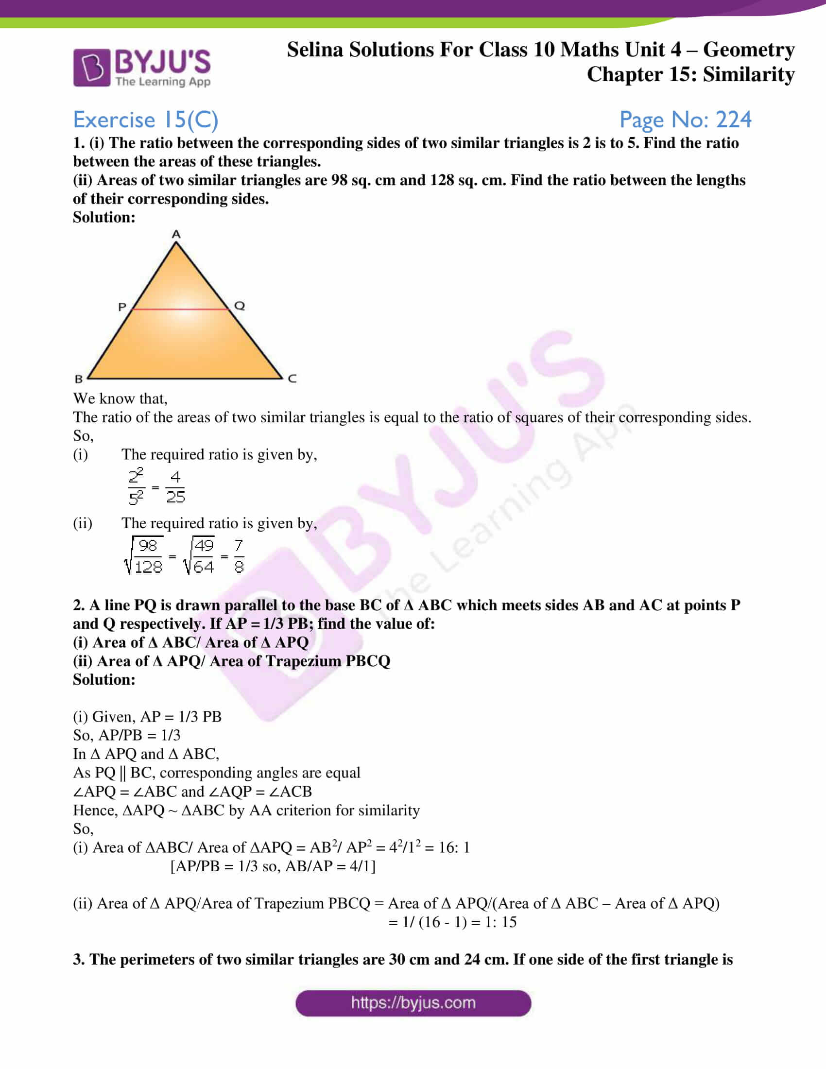 selina-sol-maths-class-10-ch-15-ex-c-1
