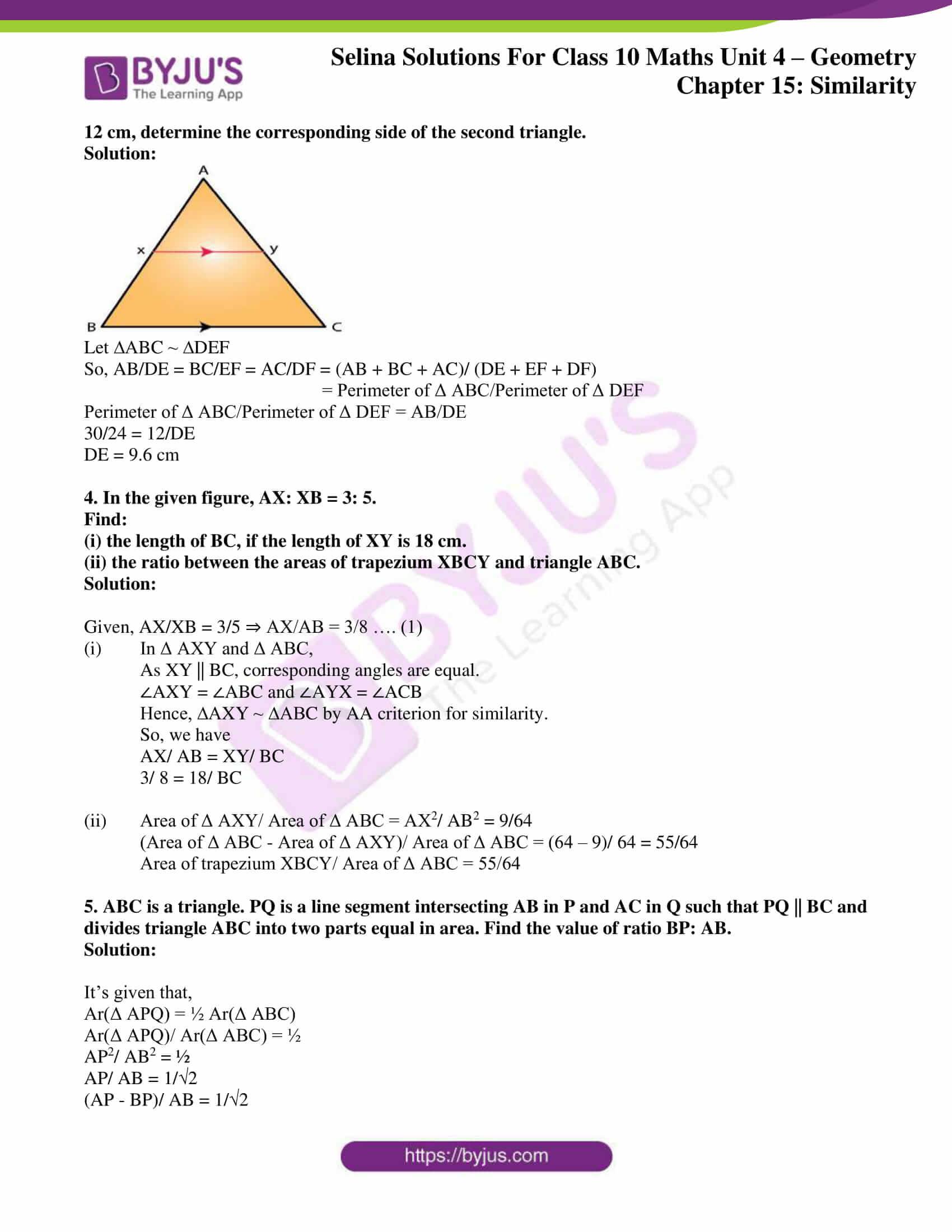 selina-sol-maths-class-10-ch-15-ex-c-2