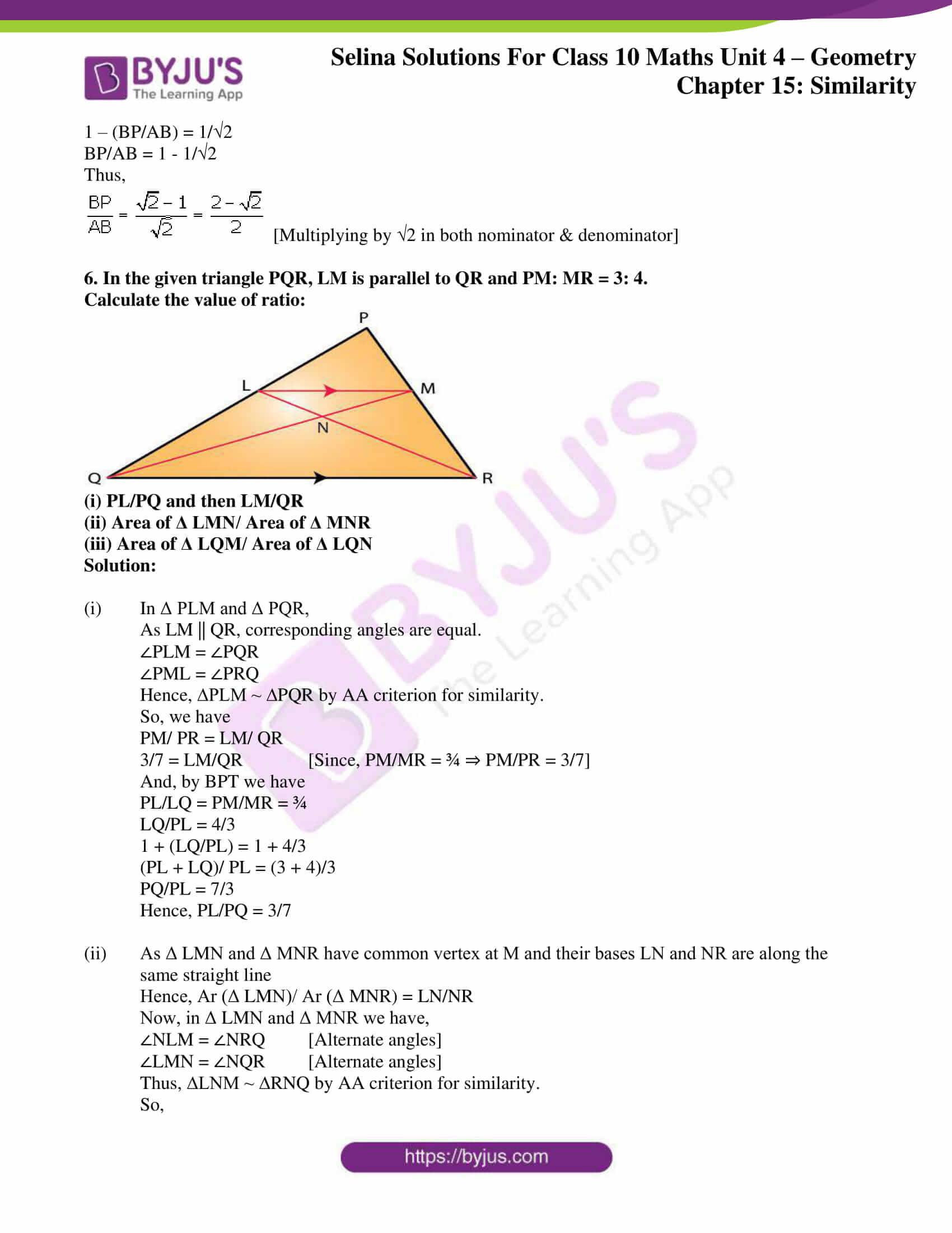 selina-sol-maths-class-10-ch-15-ex-c-3