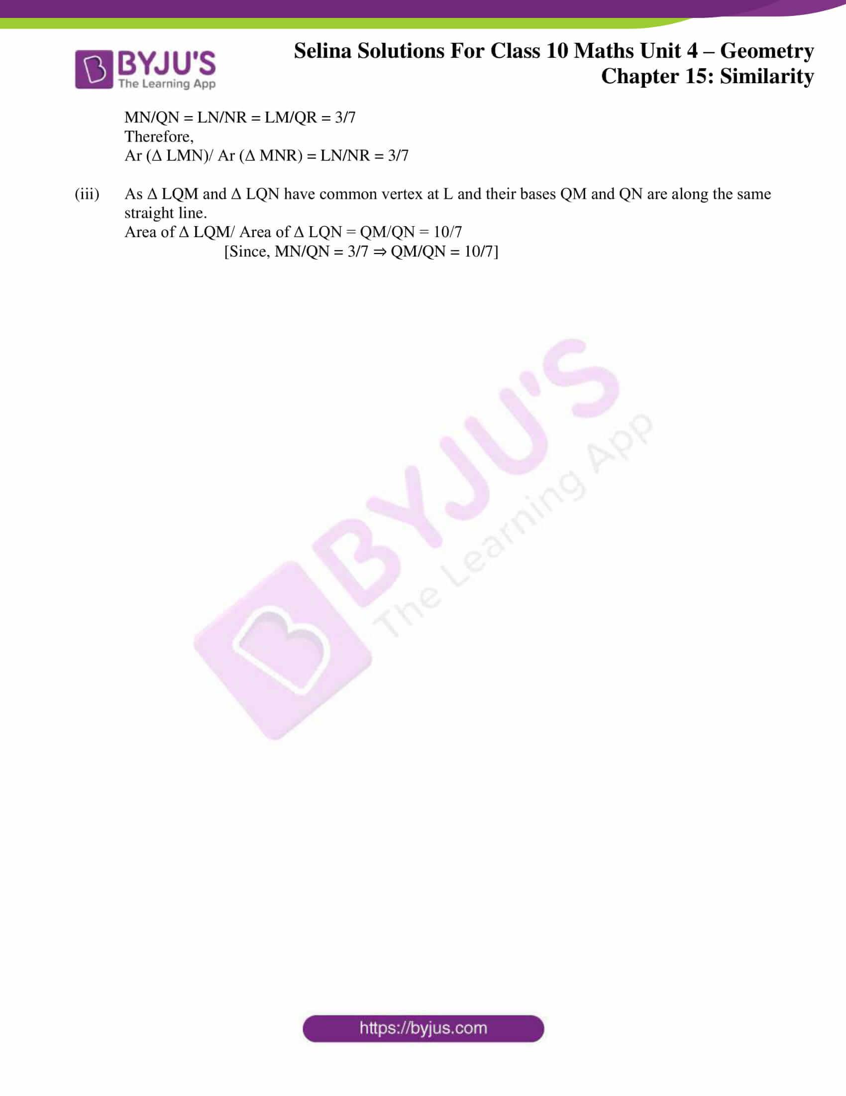 selina-sol-maths-class-10-ch-15-ex-c-4