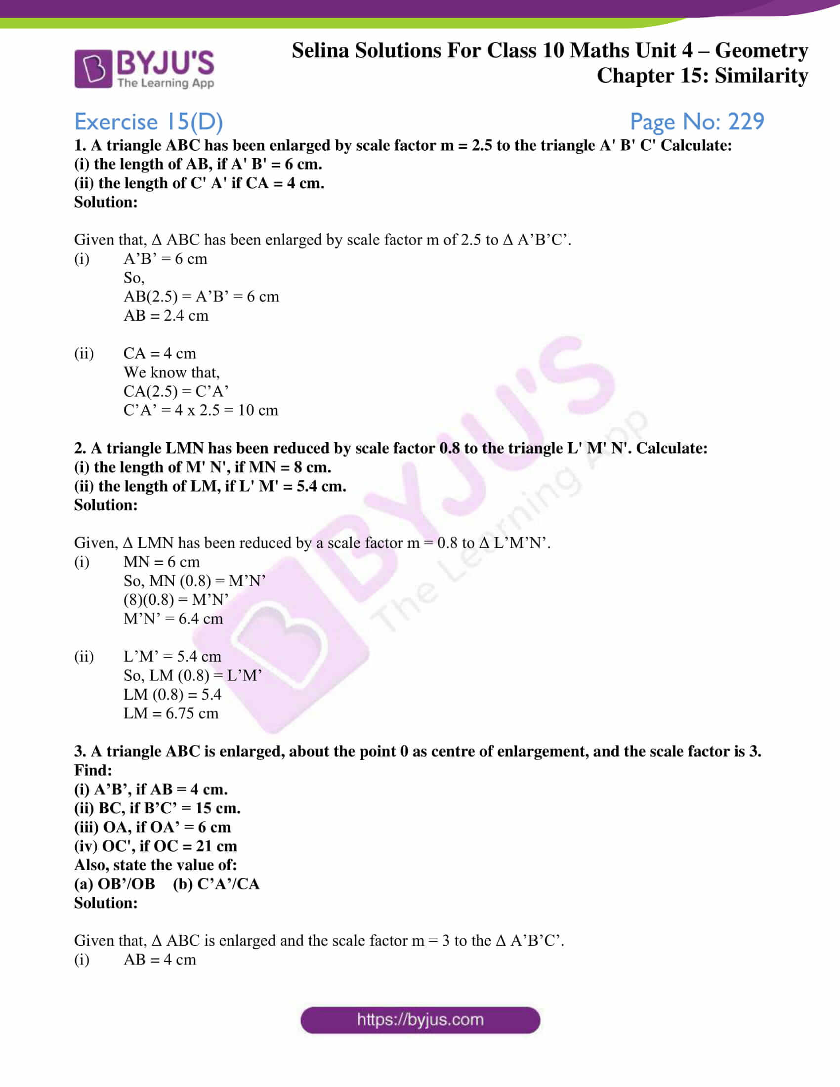 selina-sol-maths-class-10-ch-15-ex-d-1