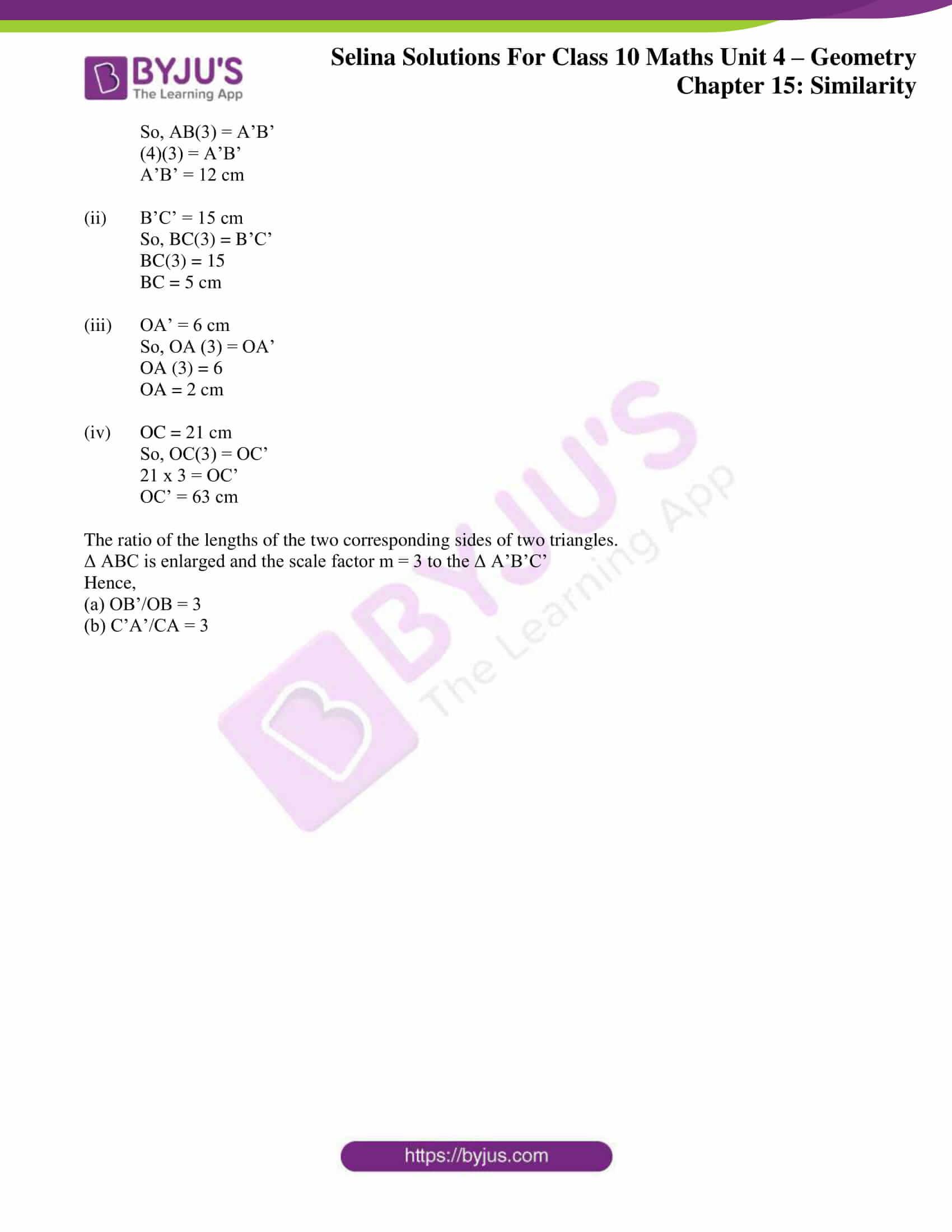 selina-sol-maths-class-10-ch-15-ex-d-2
