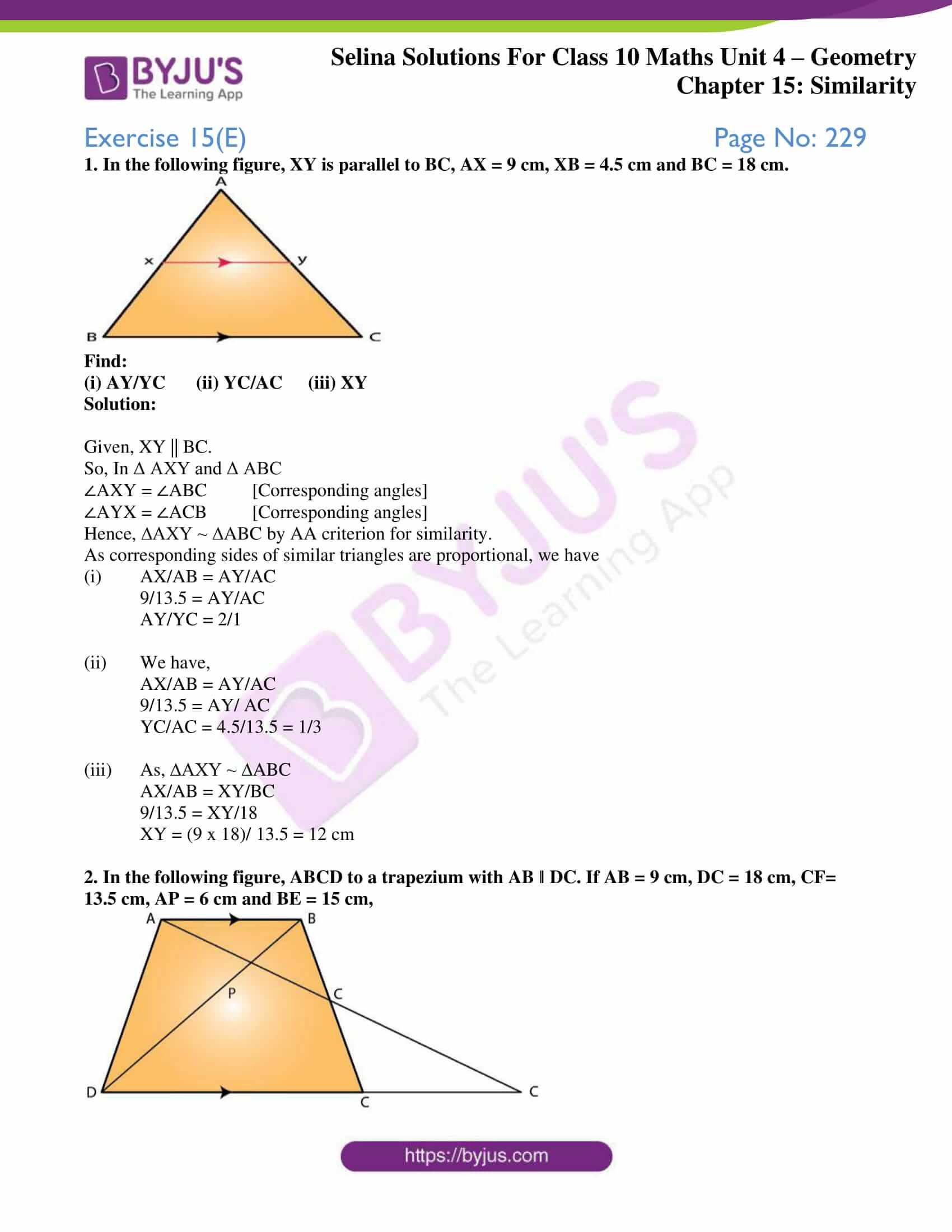 selina-sol-maths-class-10-ch-15-ex-e-1