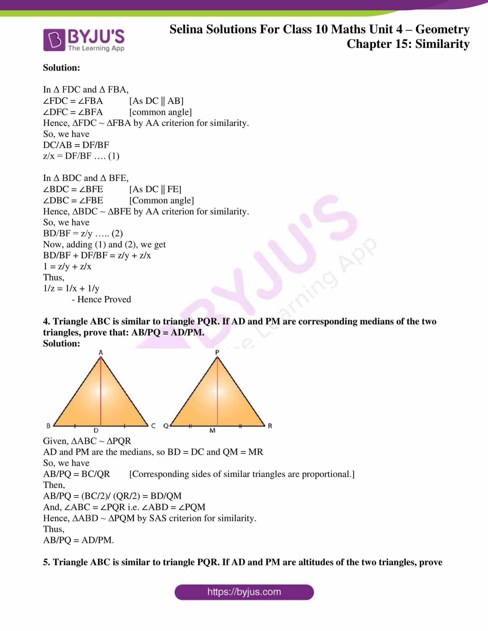 selina-sol-maths-class-10-ch-15-ex-e-3