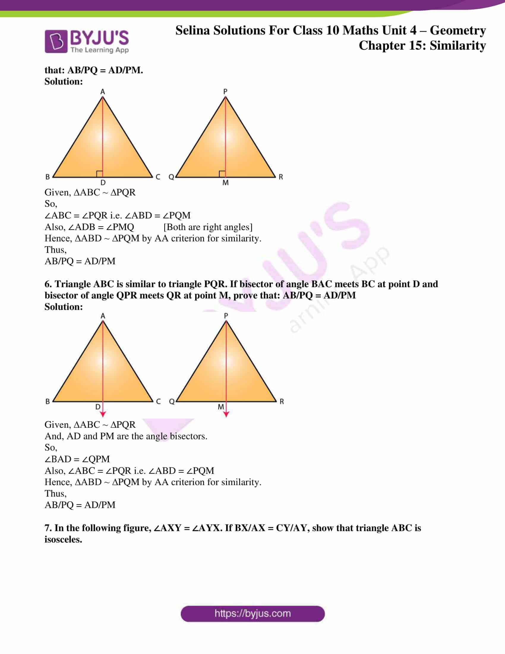 selina-sol-maths-class-10-ch-15-ex-e-4