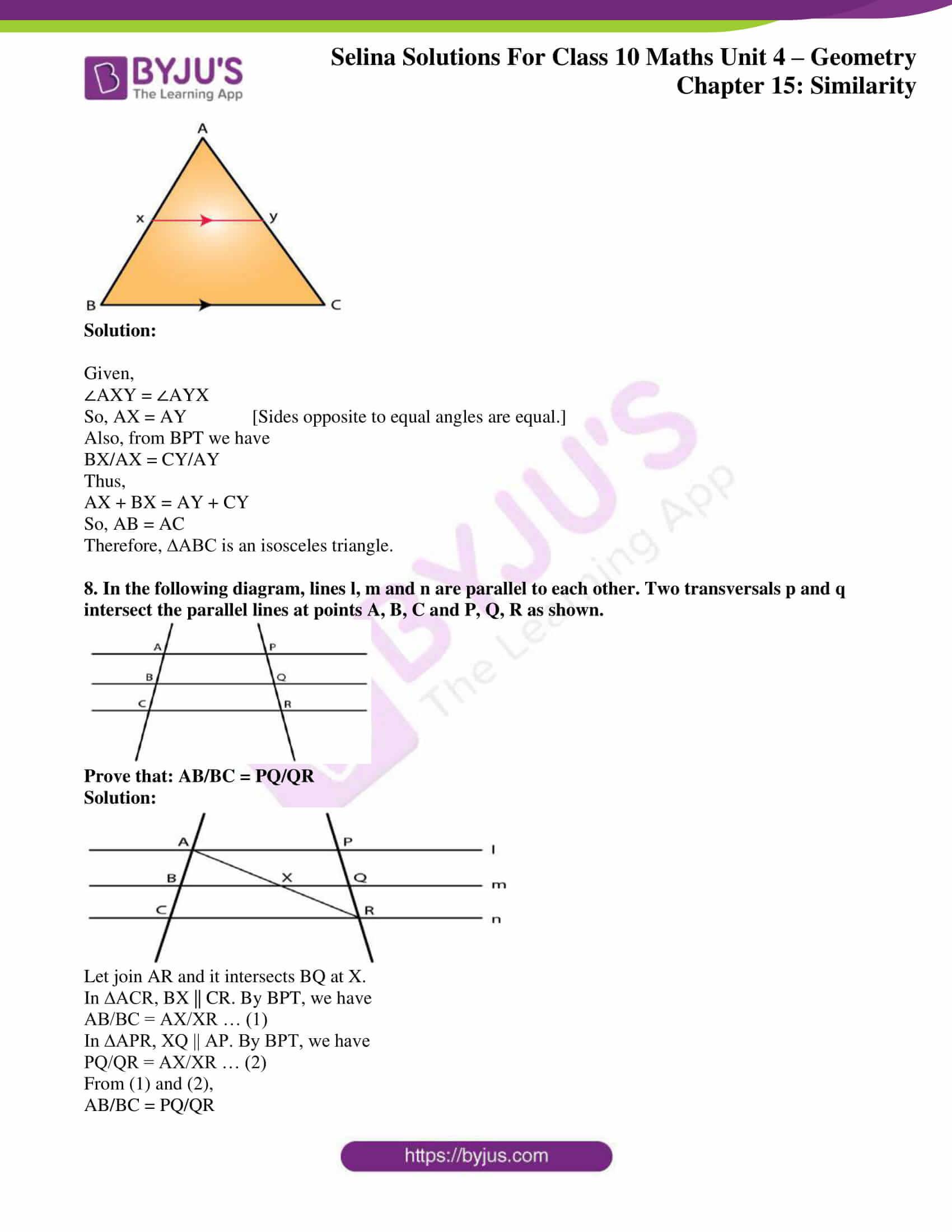 selina-sol-maths-class-10-ch-15-ex-e-5