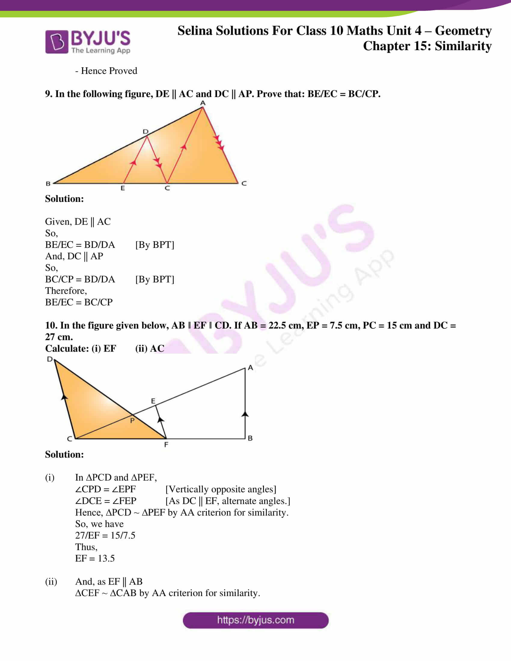 selina-sol-maths-class-10-ch-15-ex-e-6