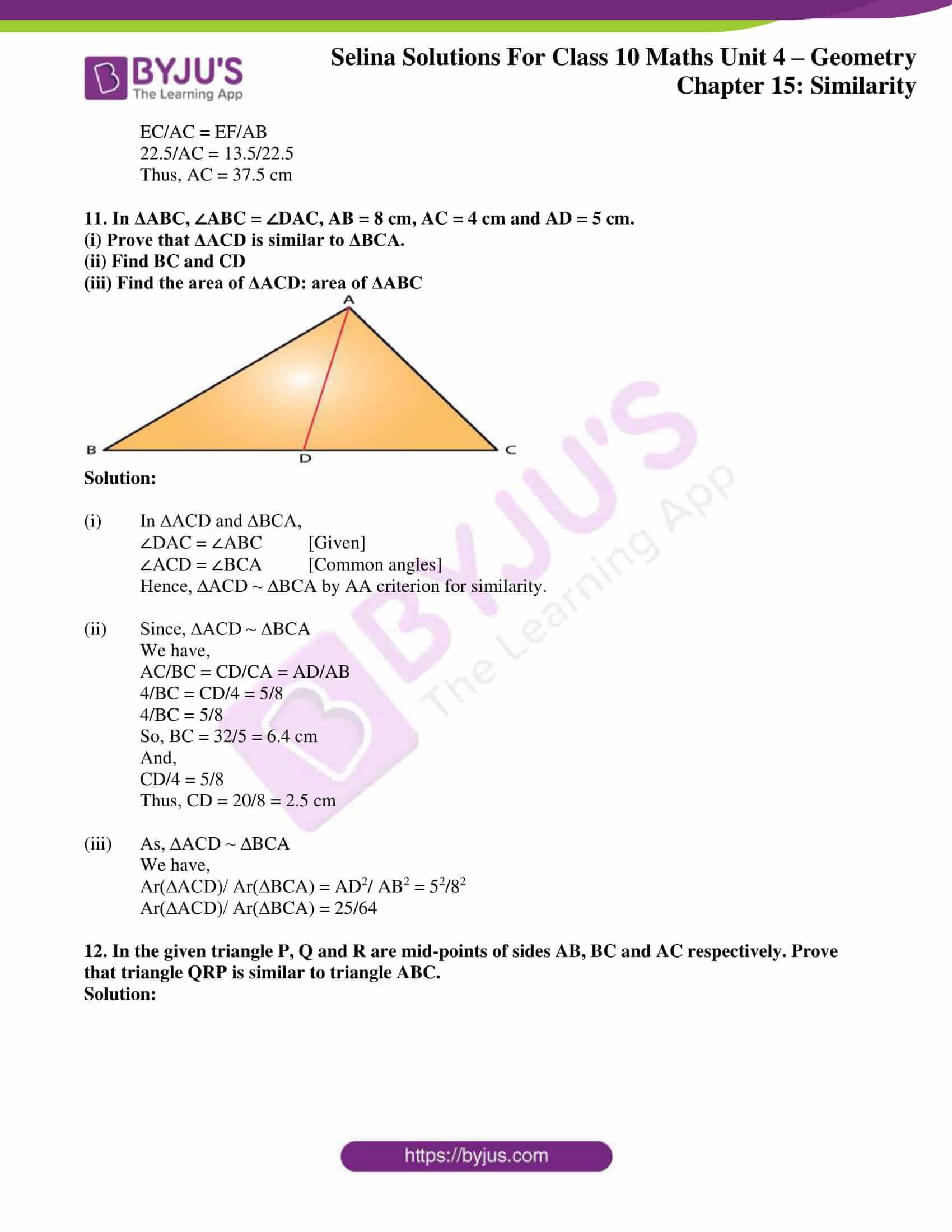 selina-sol-maths-class-10-ch-15-ex-e-7