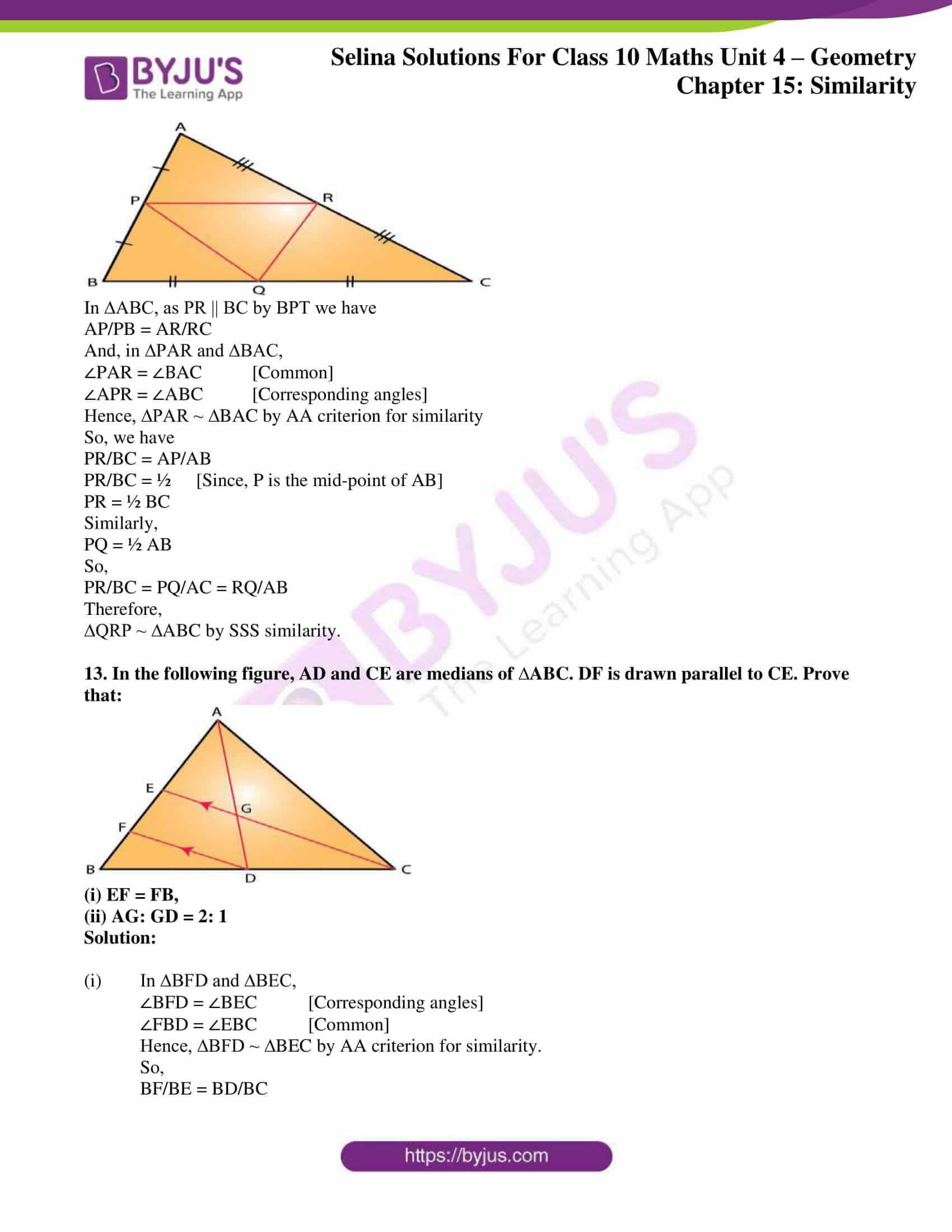 selina-sol-maths-class-10-ch-15-ex-e-8