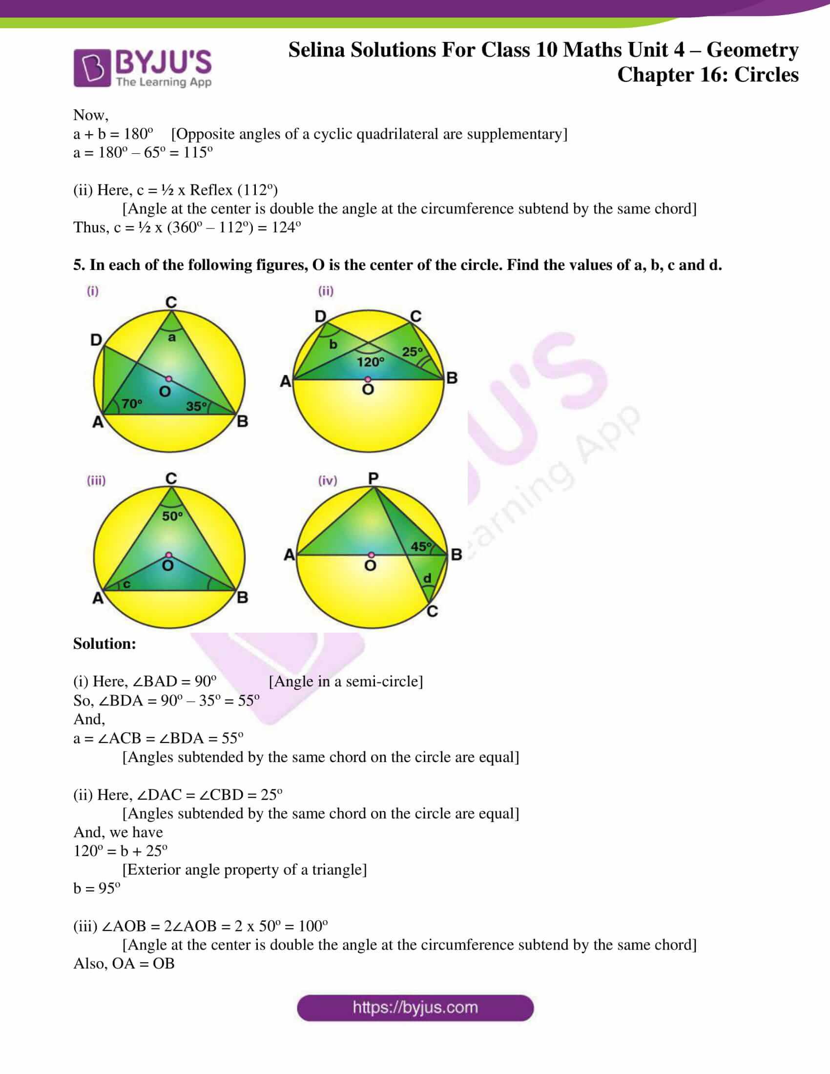selina-sol-maths-class-10-ch-17-ex-a-03