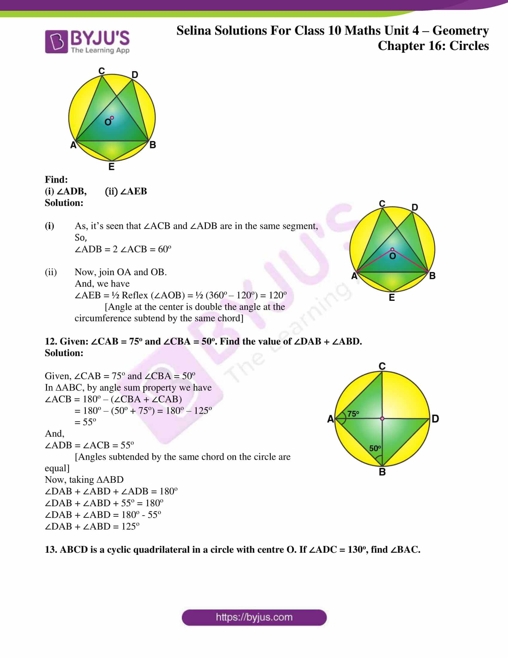 selina-sol-maths-class-10-ch-17-ex-a-07
