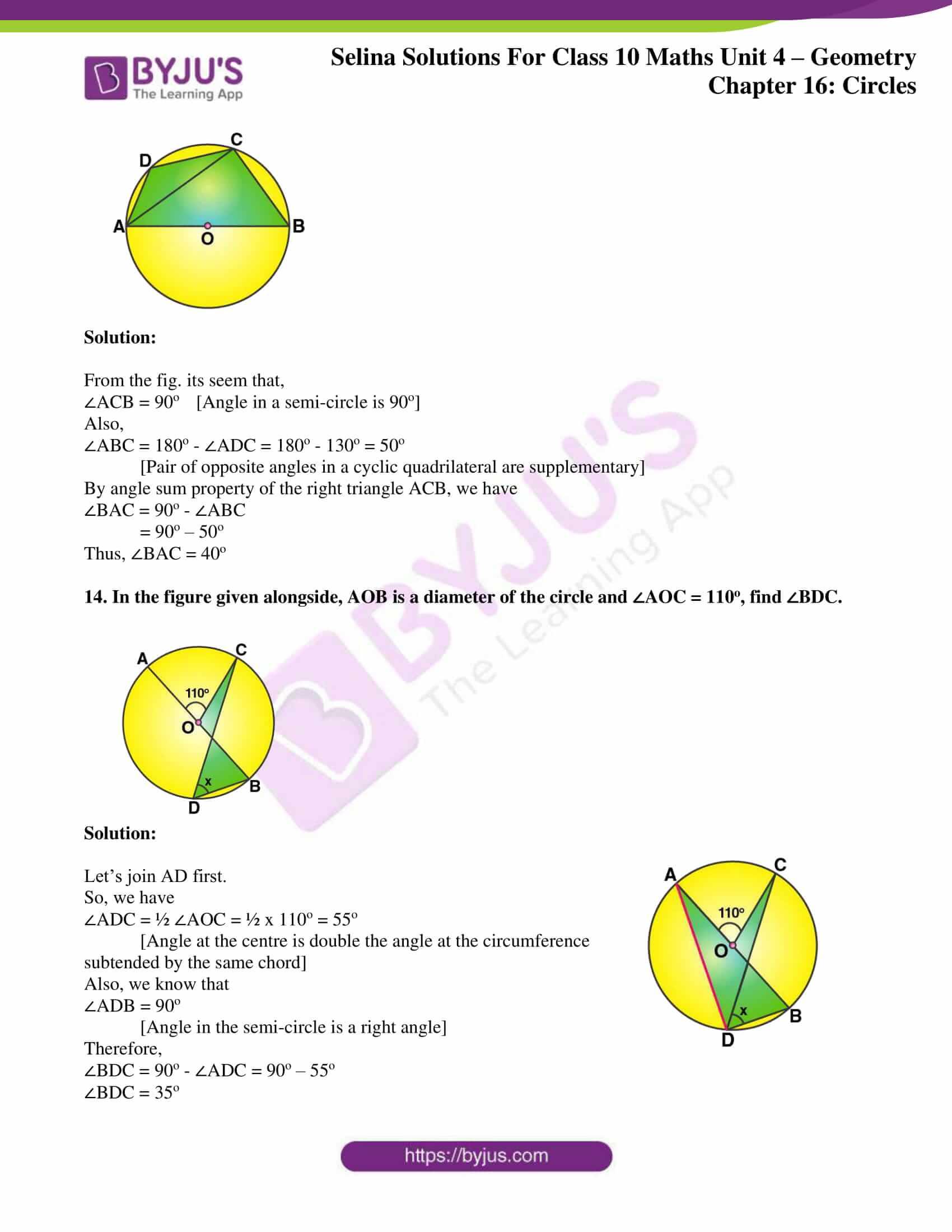 selina-sol-maths-class-10-ch-17-ex-a-08