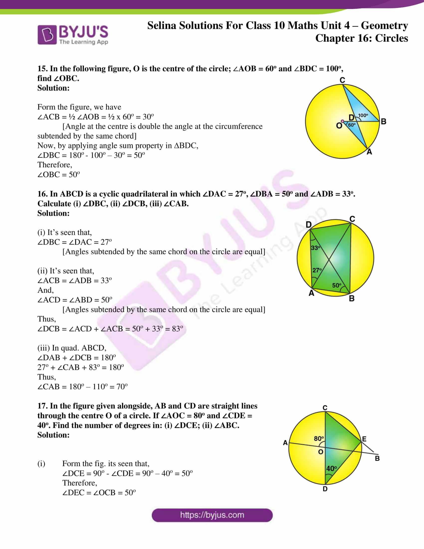 selina-sol-maths-class-10-ch-17-ex-a-09