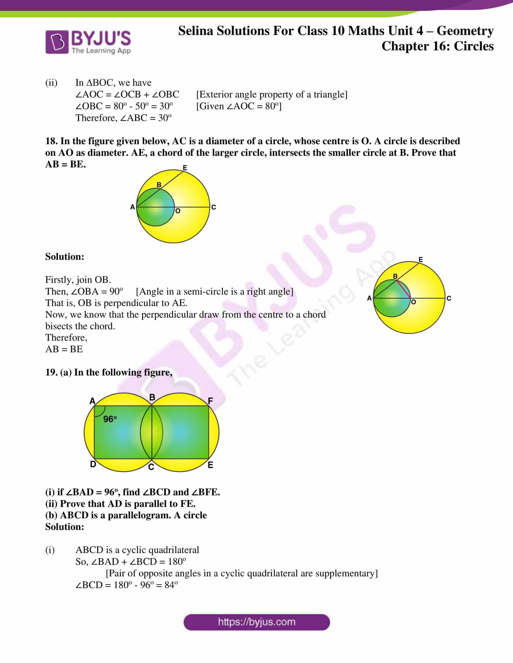 selina-sol-maths-class-10-ch-17-ex-a-10