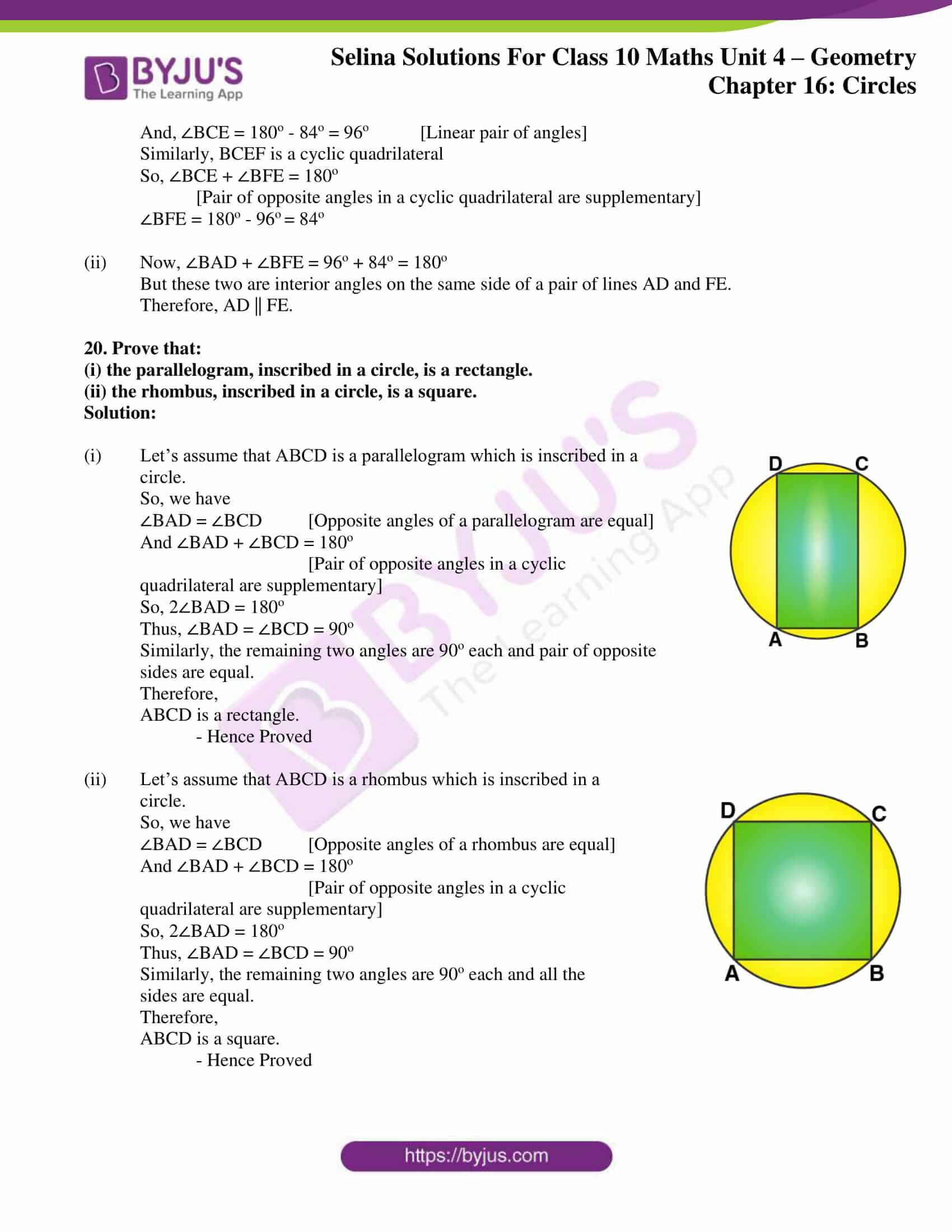 selina-sol-maths-class-10-ch-17-ex-a-11