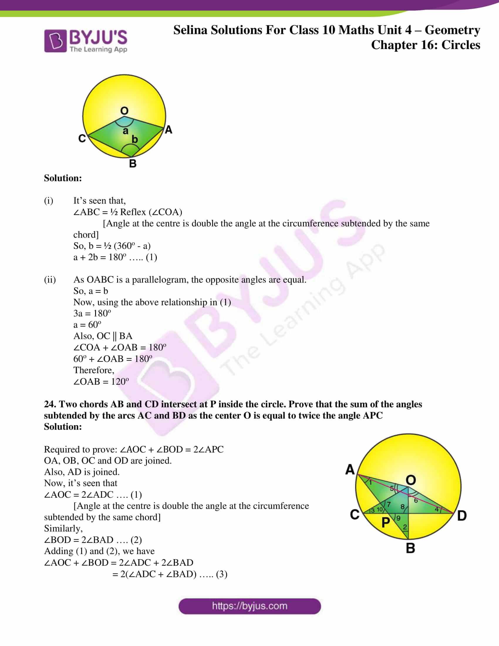 selina-sol-maths-class-10-ch-17-ex-a-13