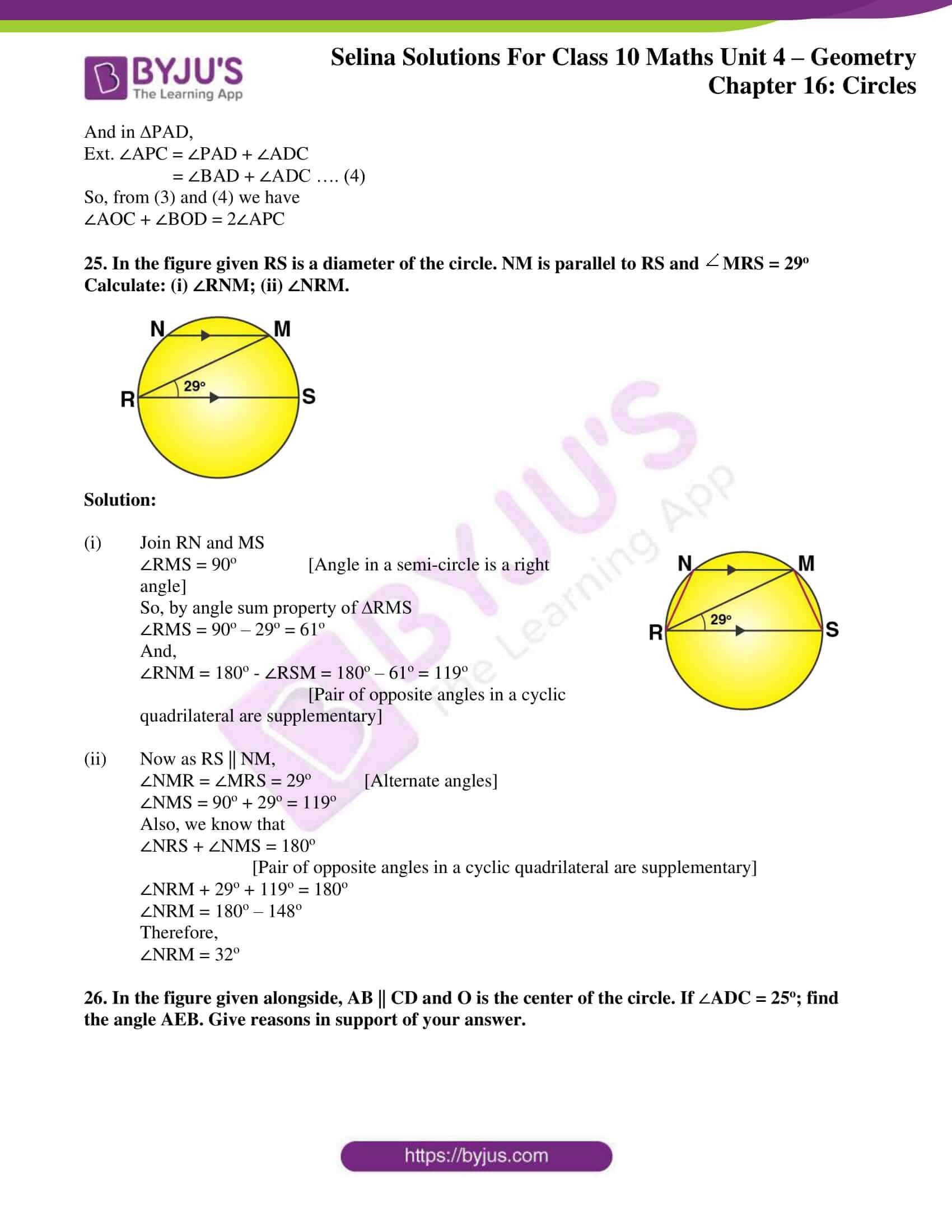 selina-sol-maths-class-10-ch-17-ex-a-14