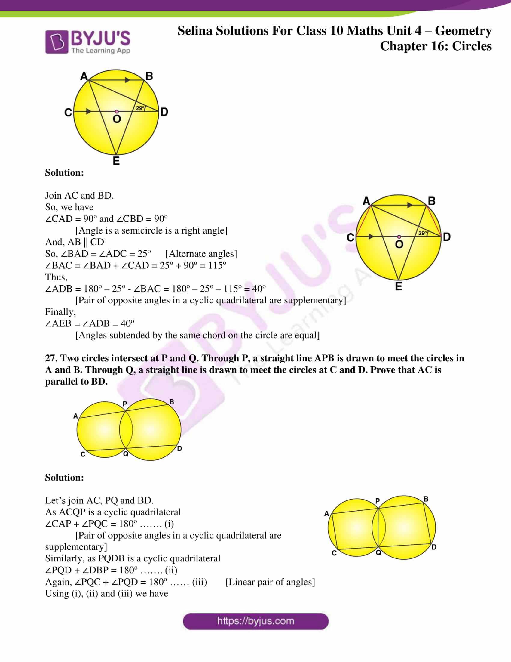 selina-sol-maths-class-10-ch-17-ex-a-15