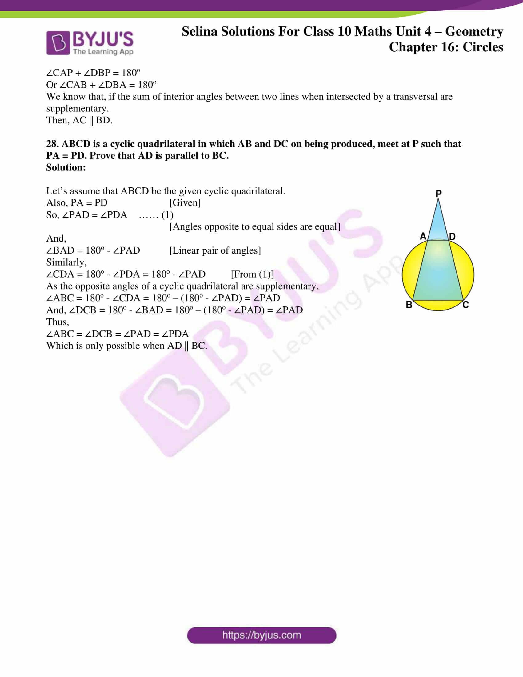 selina-sol-maths-class-10-ch-17-ex-a-16