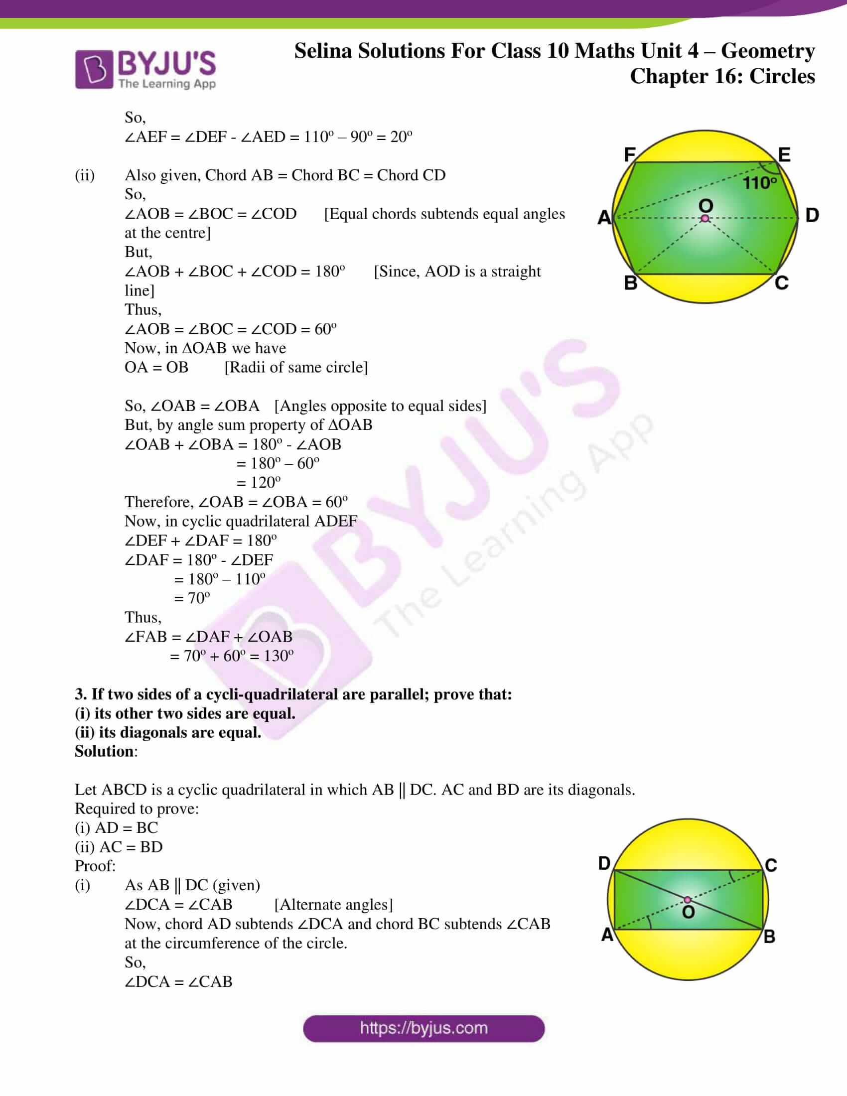 selina-sol-maths-class-10-ch-17-ex-b-2