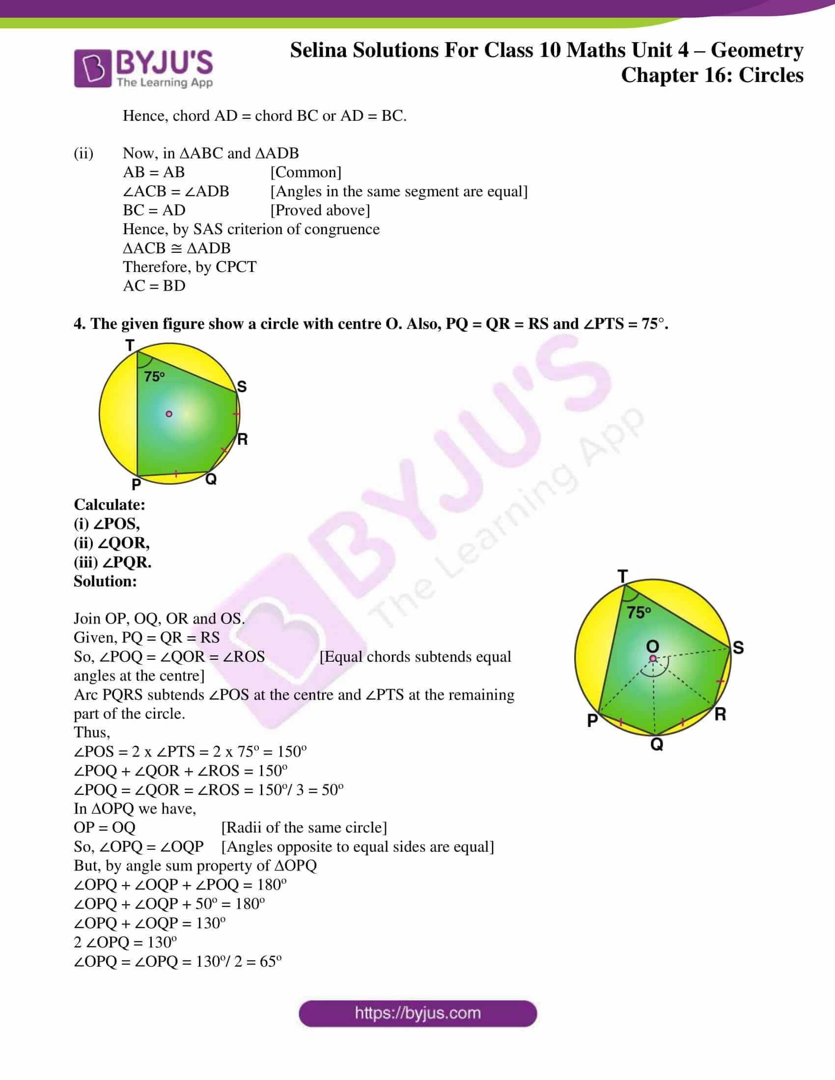 selina-sol-maths-class-10-ch-17-ex-b-3