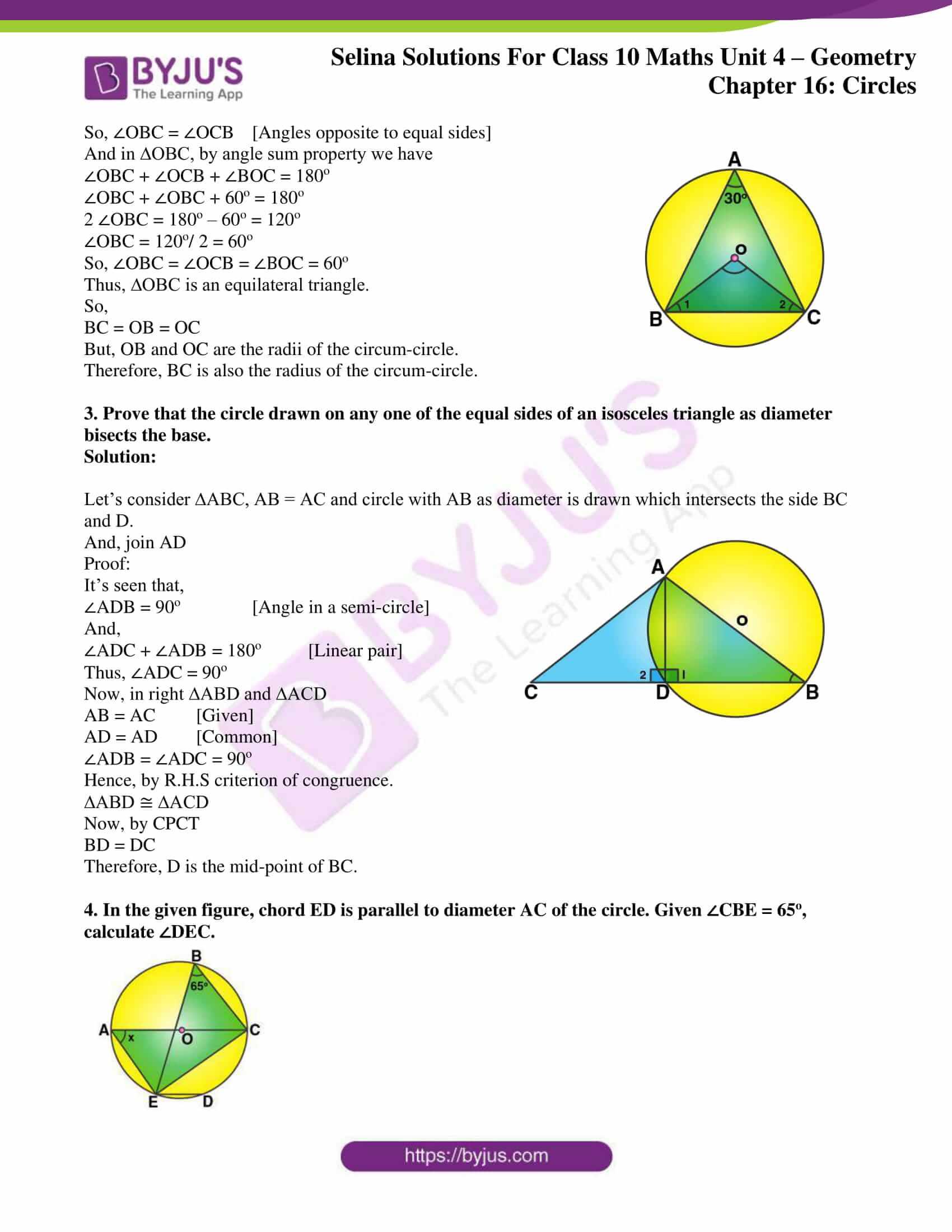 selina-sol-maths-class-10-ch-17-ex-c-2