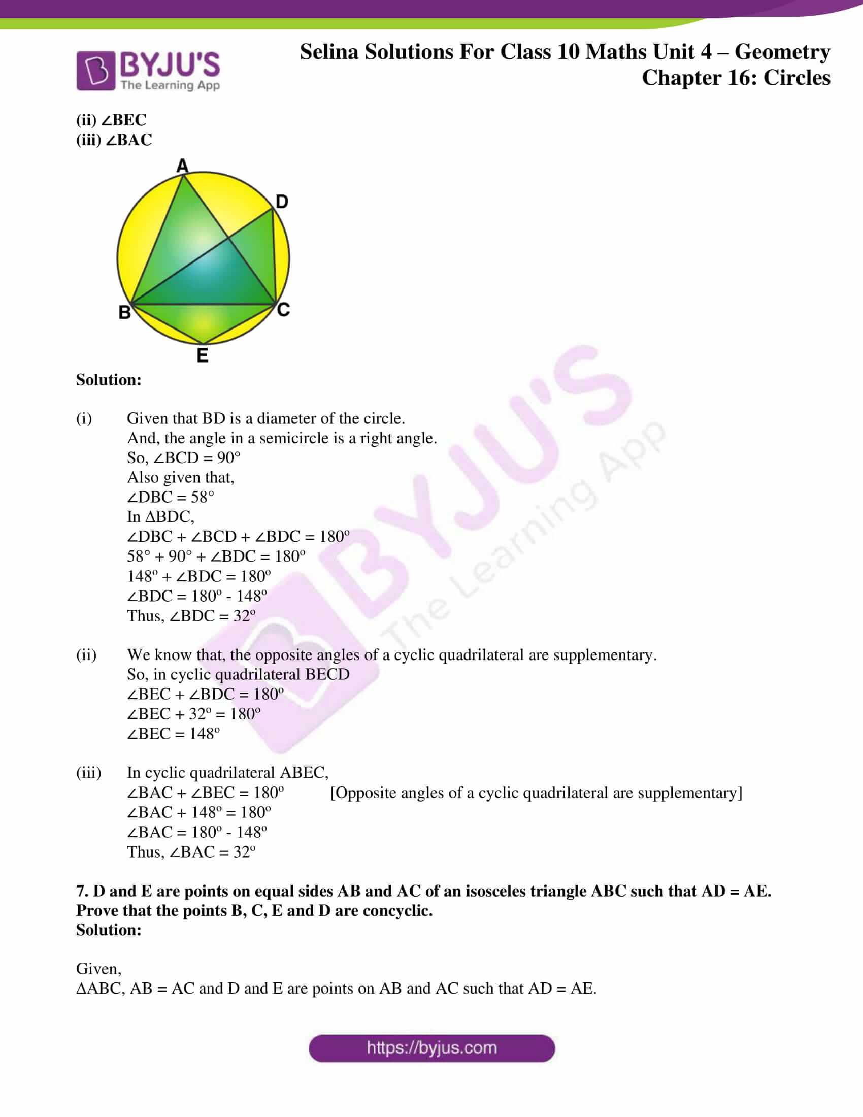 selina-sol-maths-class-10-ch-17-ex-c-4