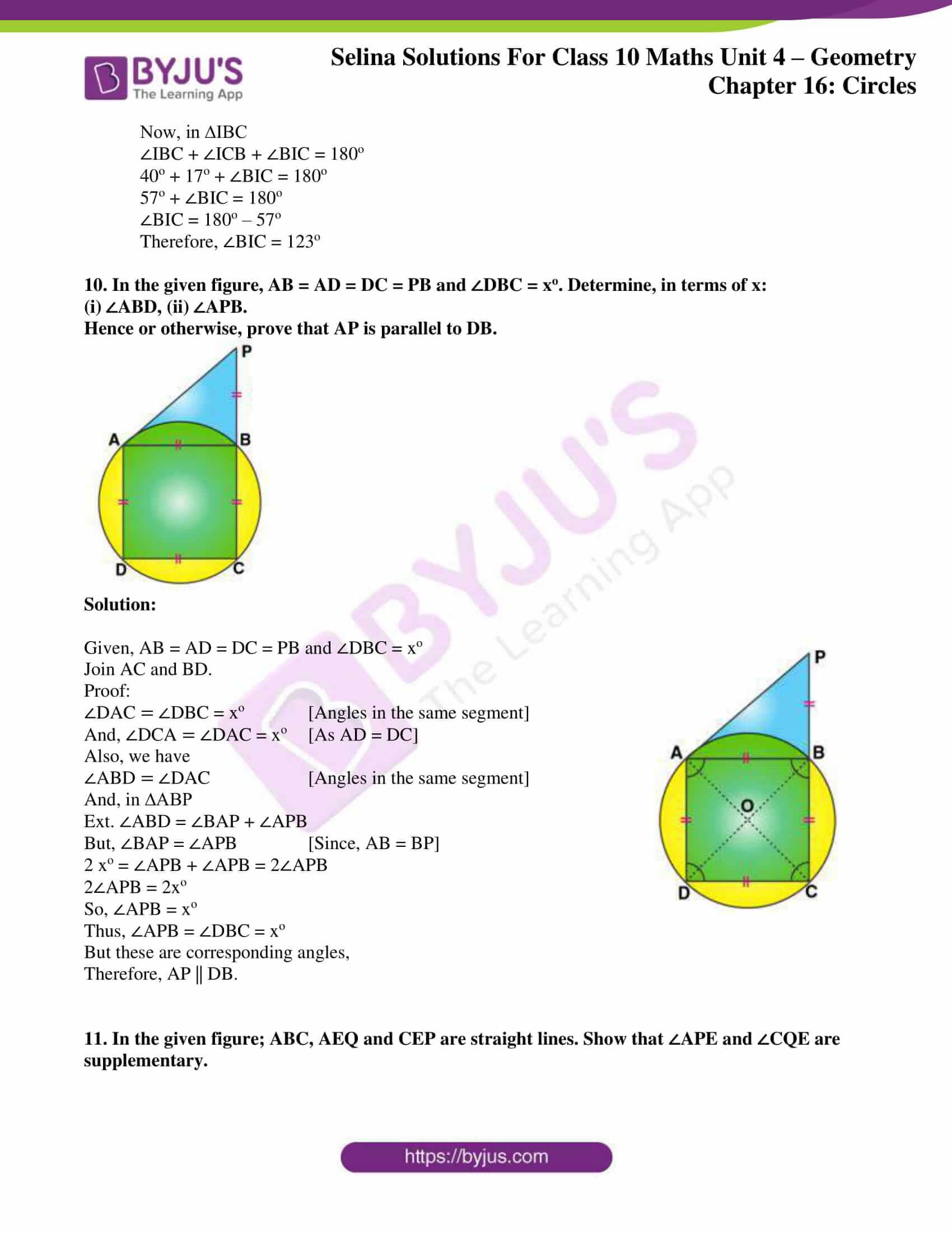 selina-sol-maths-class-10-ch-17-ex-c-7