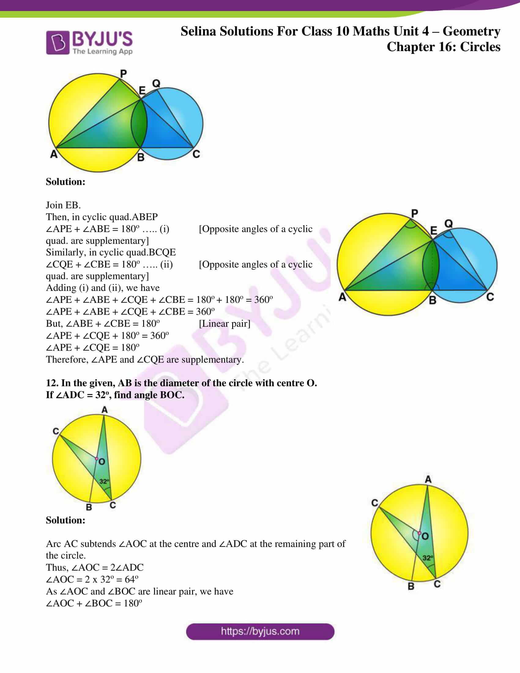 selina-sol-maths-class-10-ch-17-ex-c-8