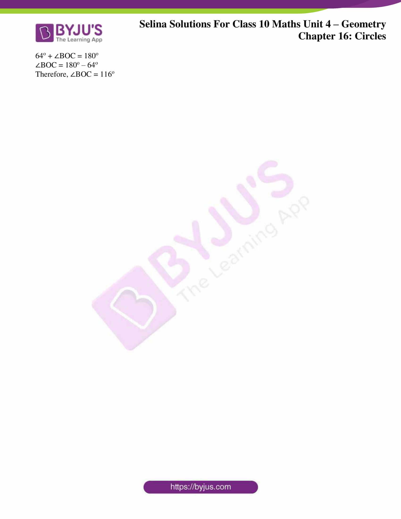 selina-sol-maths-class-10-ch-17-ex-c-9