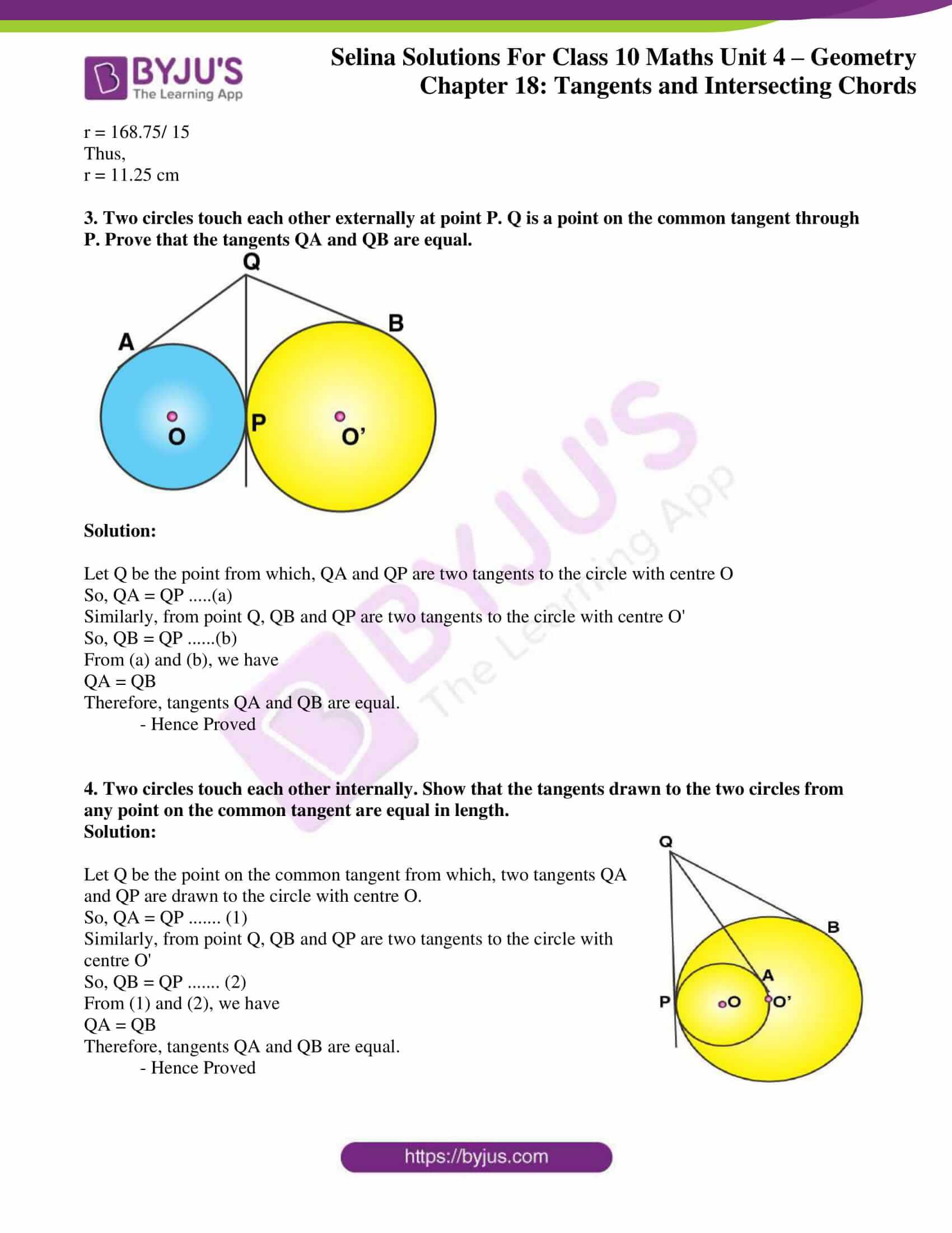 selina-sol-maths-class-10-ch-18-ex-a-2