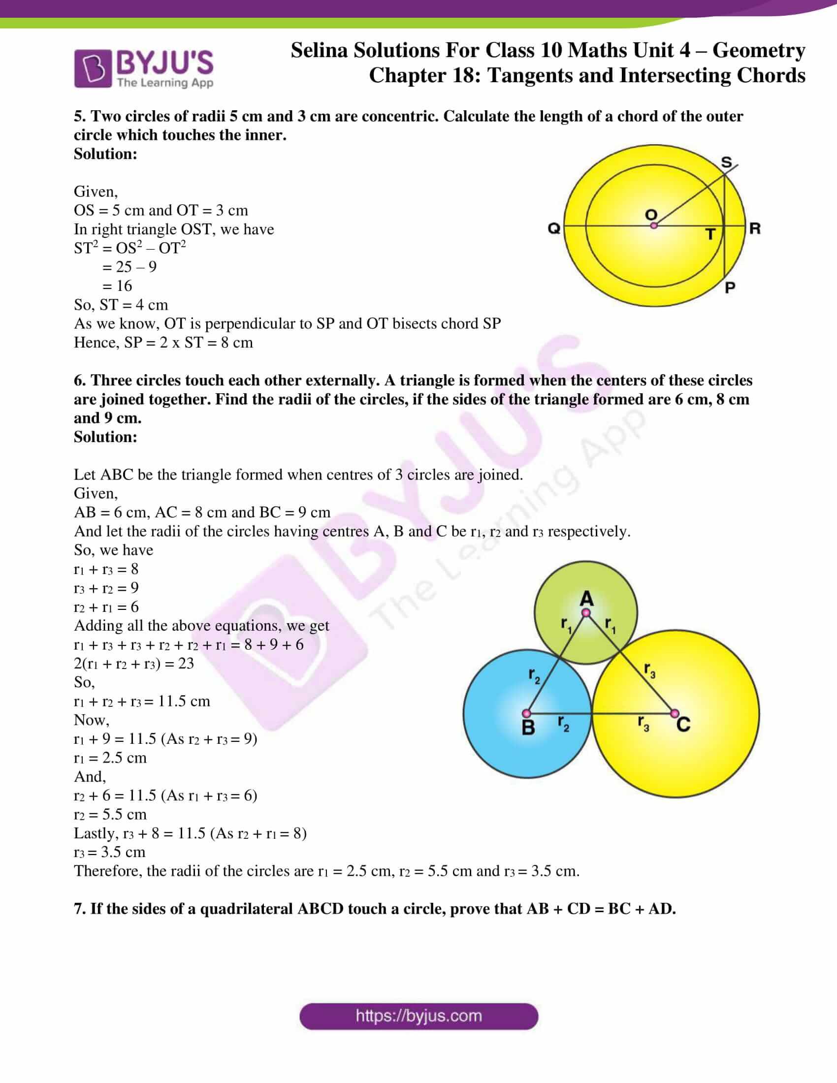 selina-sol-maths-class-10-ch-18-ex-a-3