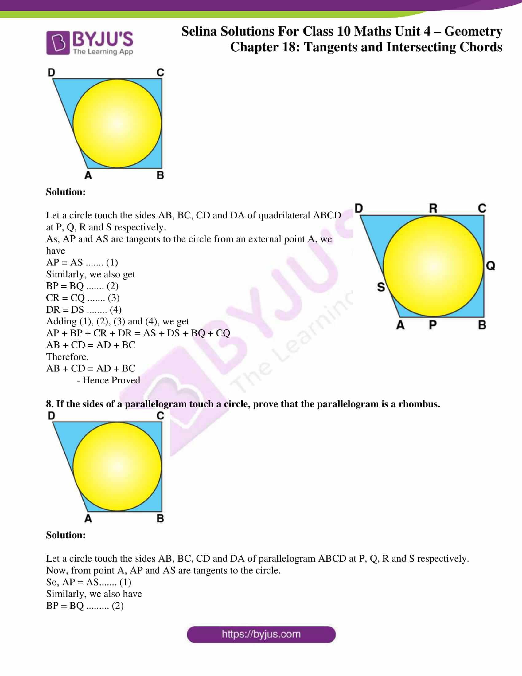 selina-sol-maths-class-10-ch-18-ex-a-4