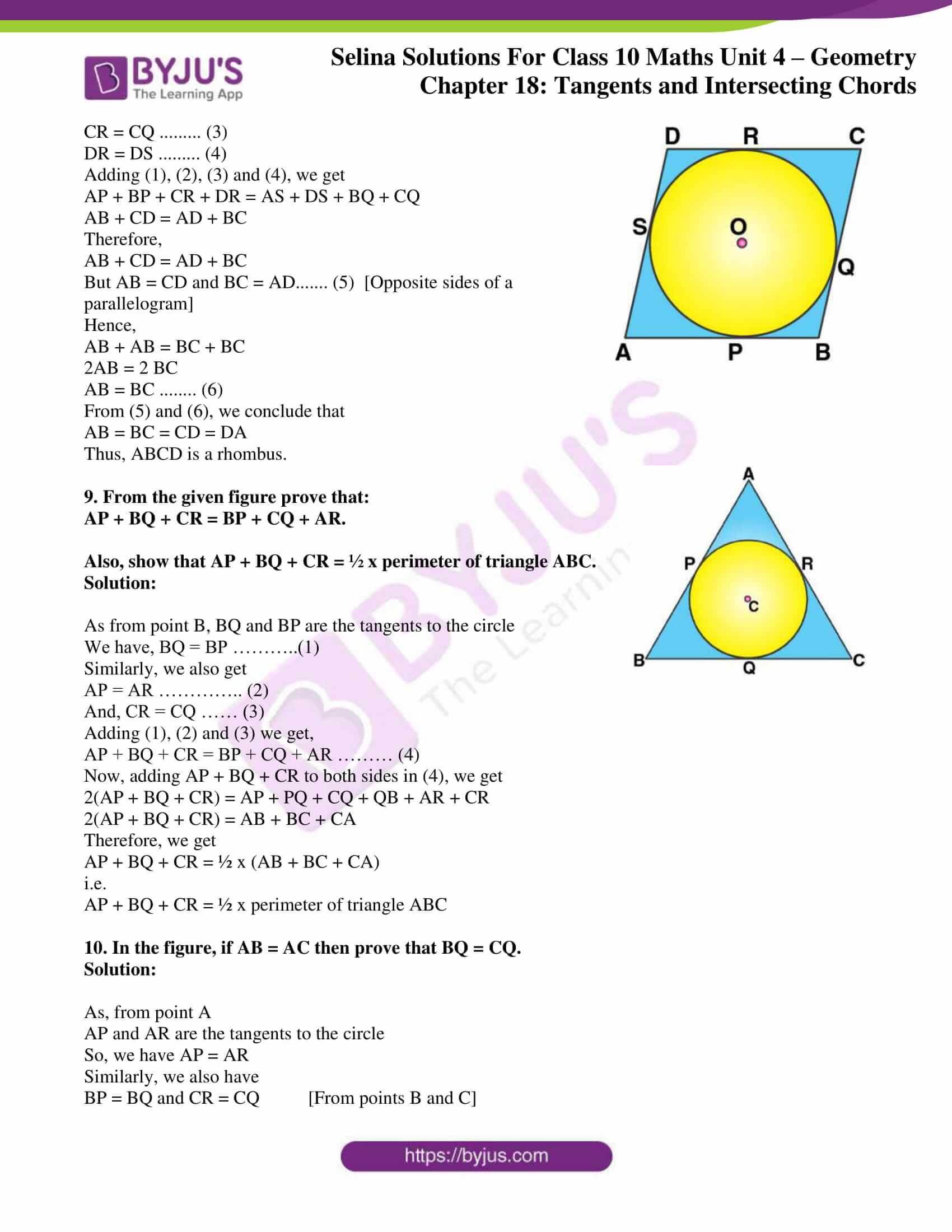 selina-sol-maths-class-10-ch-18-ex-a-5