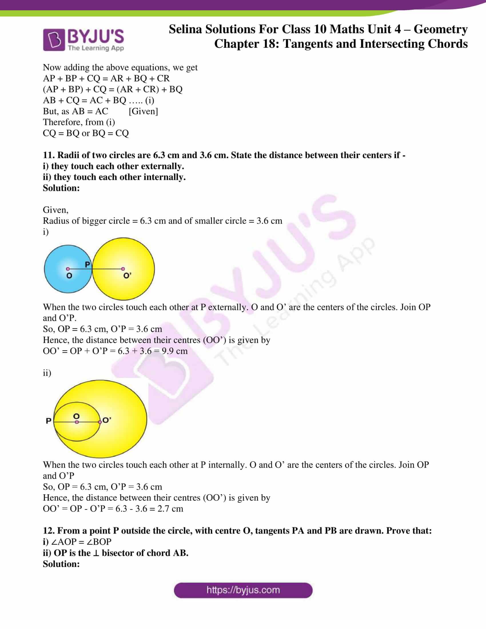 selina-sol-maths-class-10-ch-18-ex-a-6