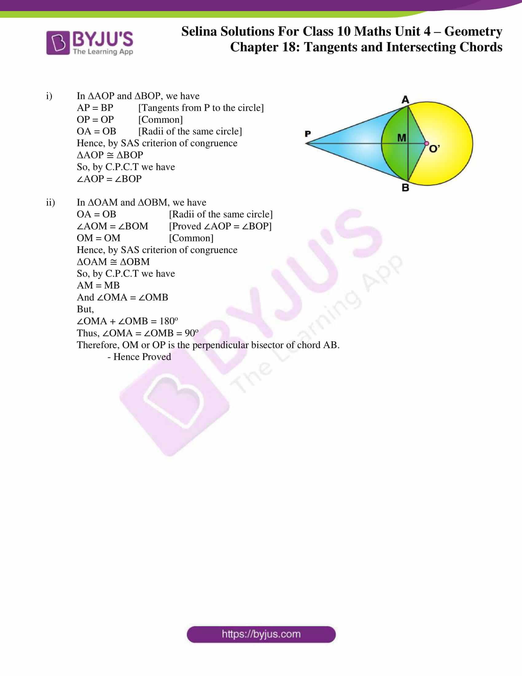 selina-sol-maths-class-10-ch-18-ex-a-7
