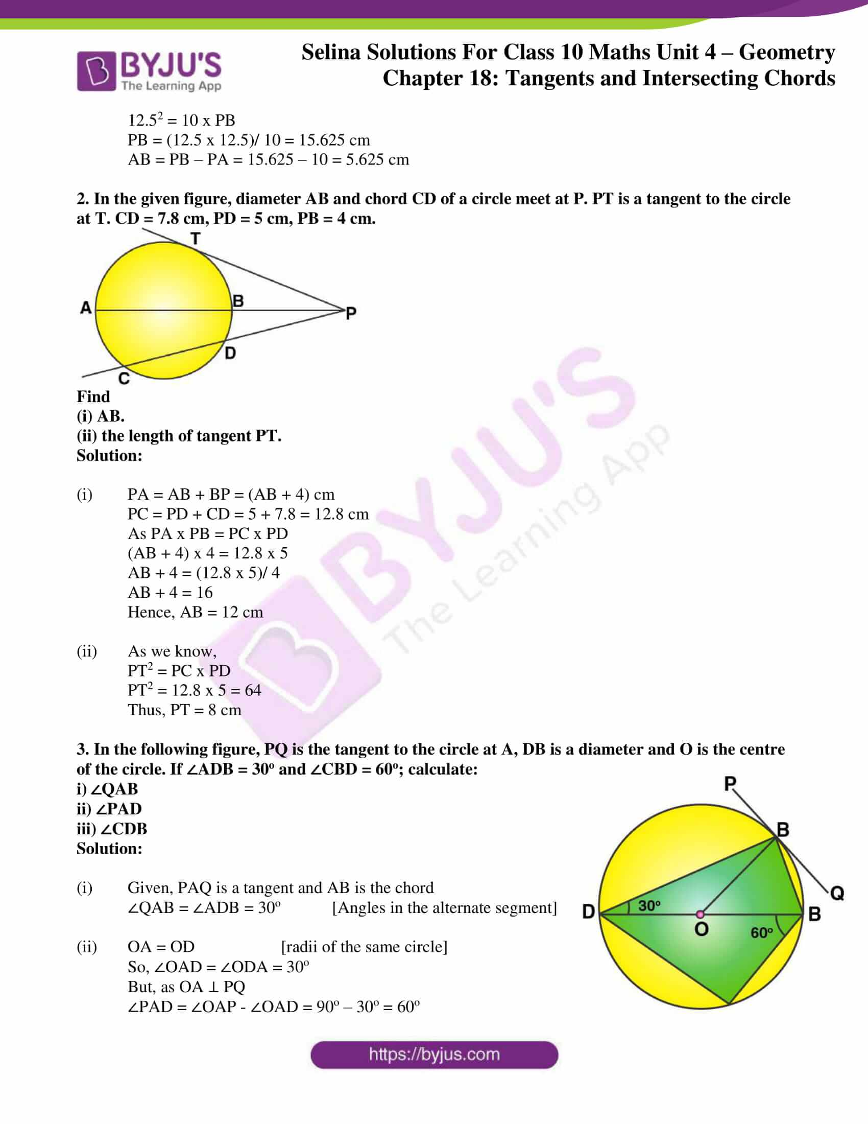 selina-sol-maths-class-10-ch-18-ex-b-2