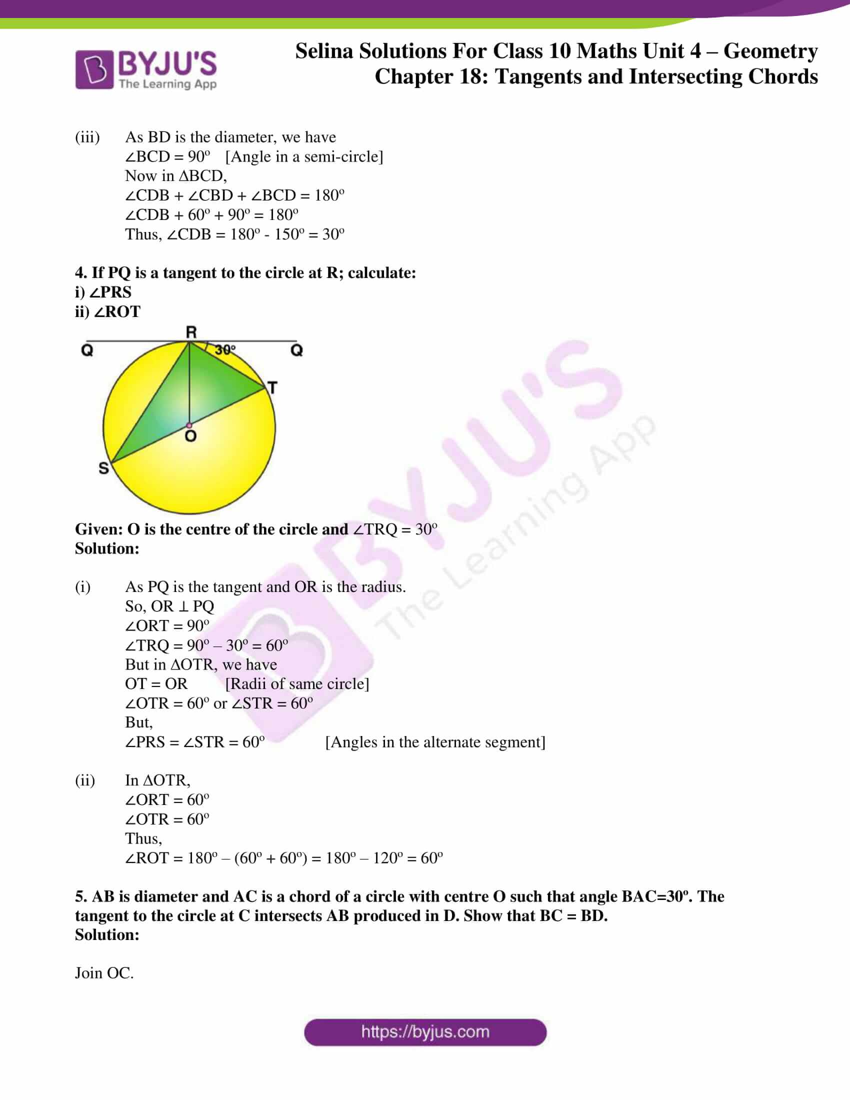selina-sol-maths-class-10-ch-18-ex-b-3