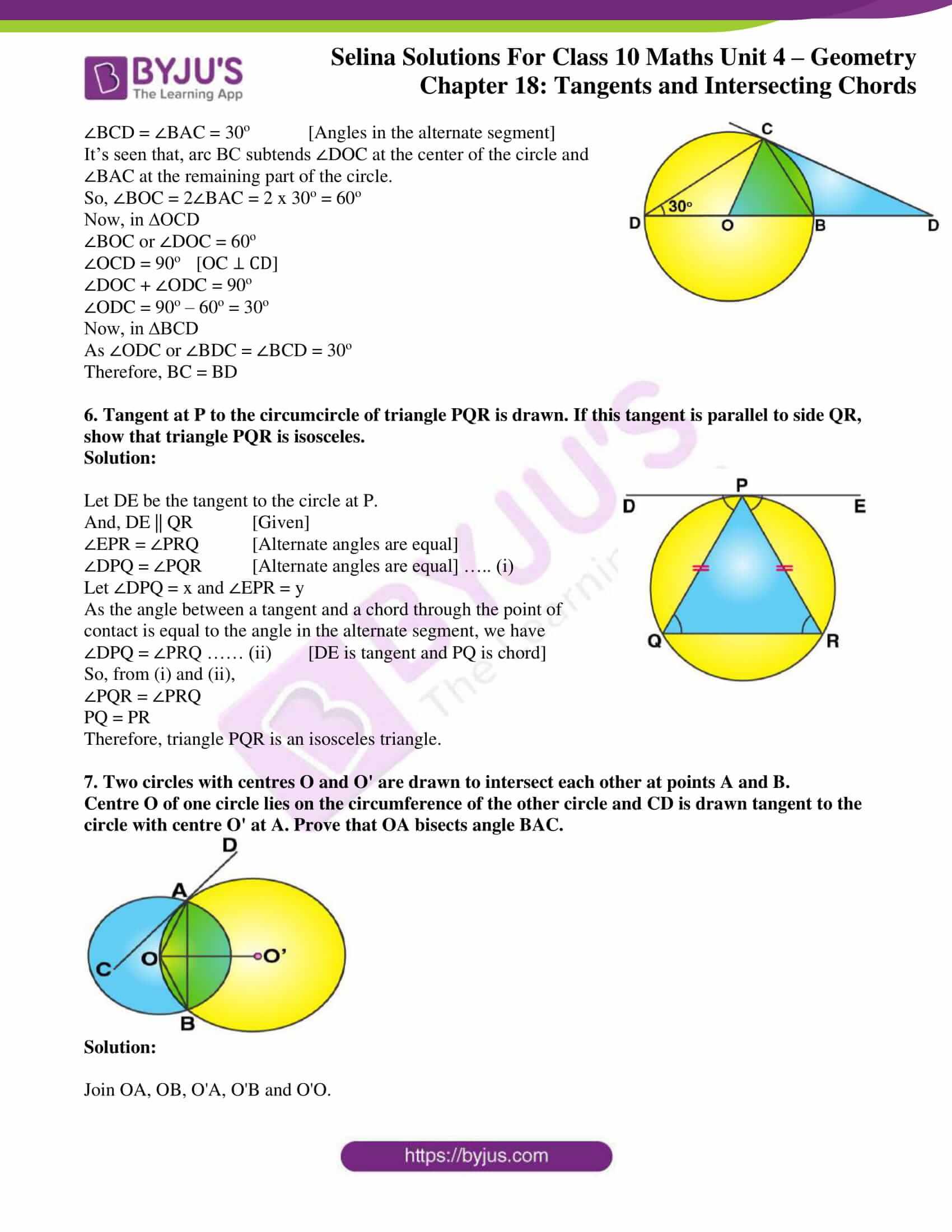 selina-sol-maths-class-10-ch-18-ex-b-4