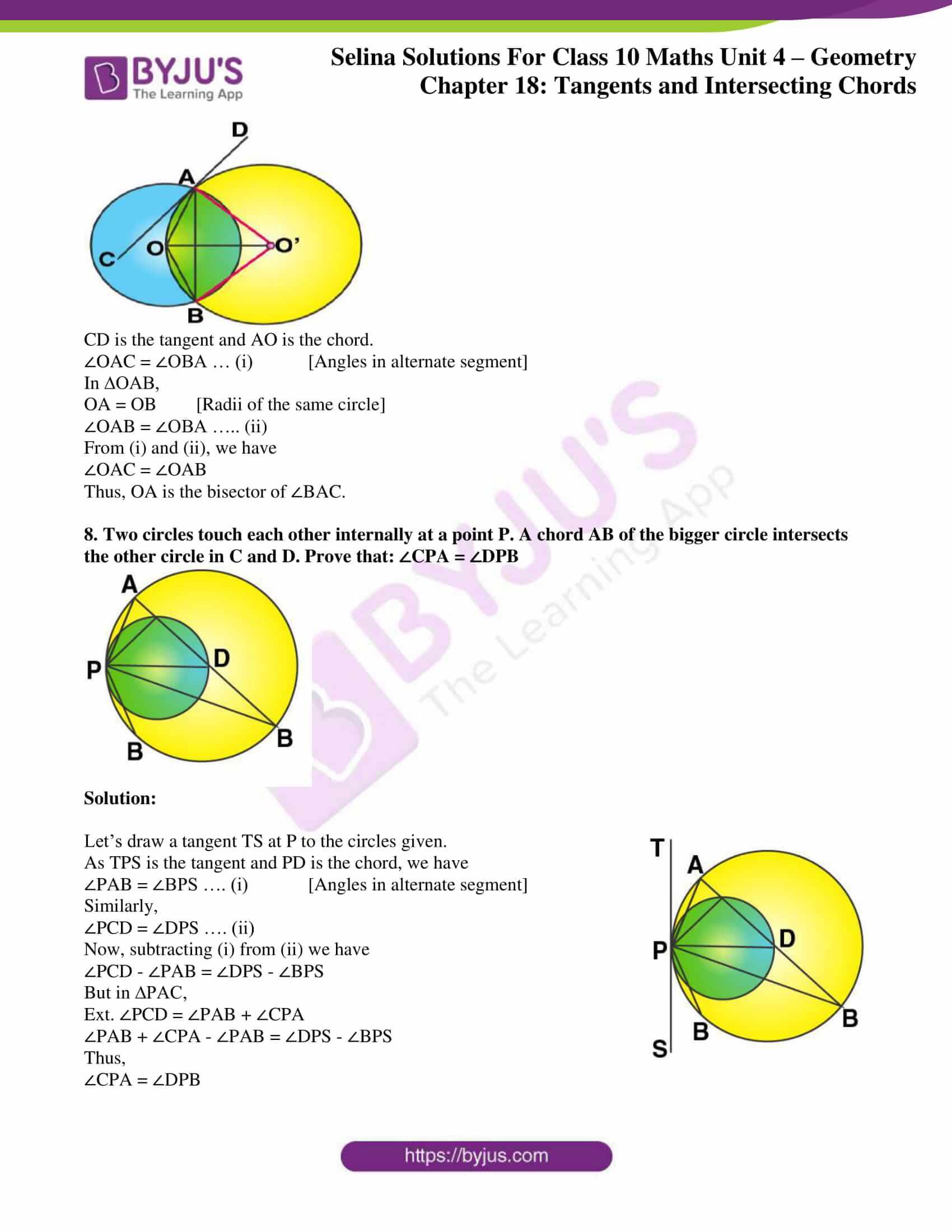 selina-sol-maths-class-10-ch-18-ex-b-5
